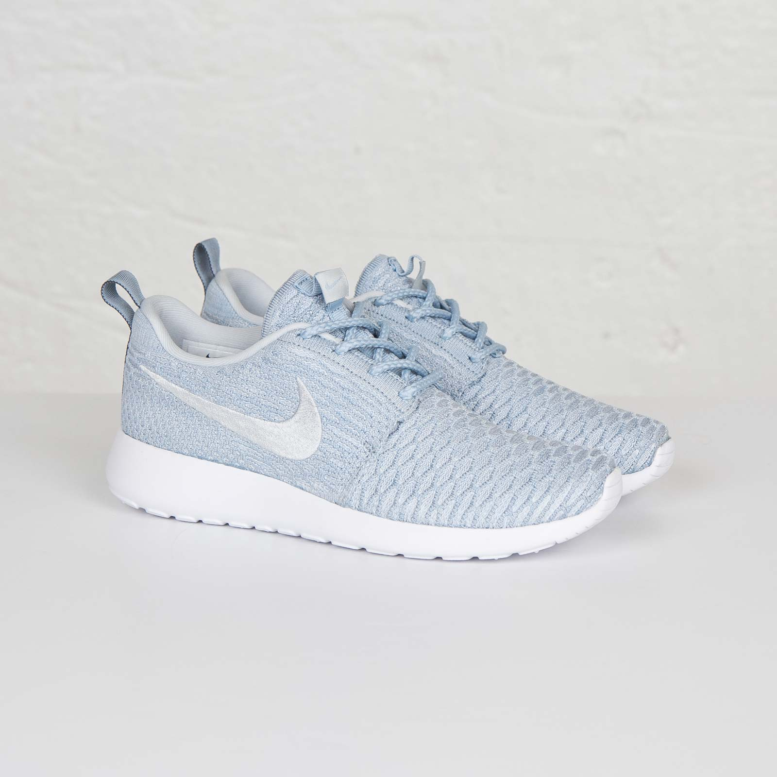 100% authentic 908d7 e0f91 Nike Wmns Roshe One Flyknit