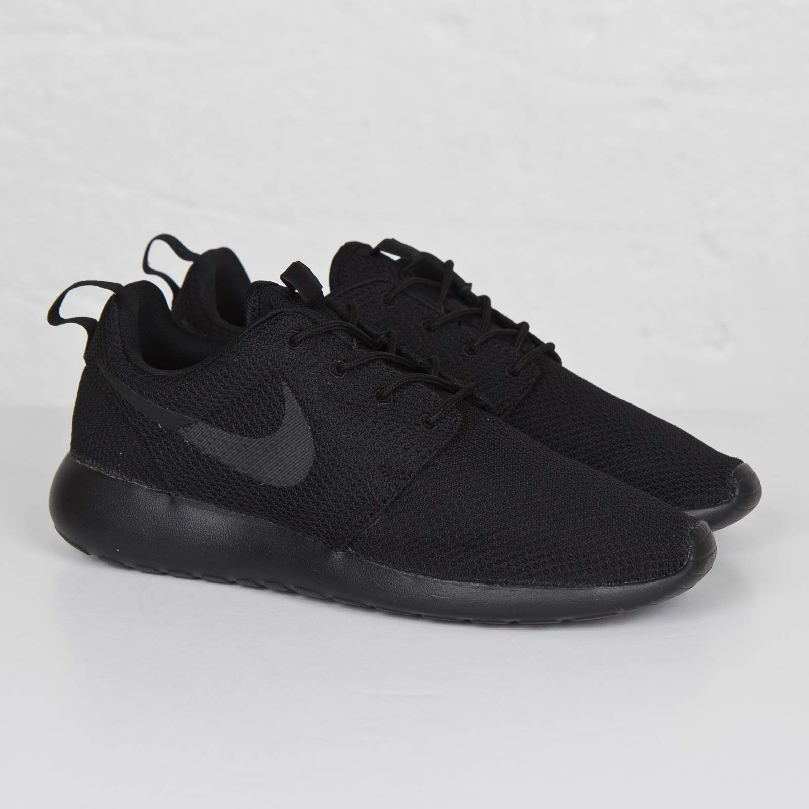 nike roshe run herr