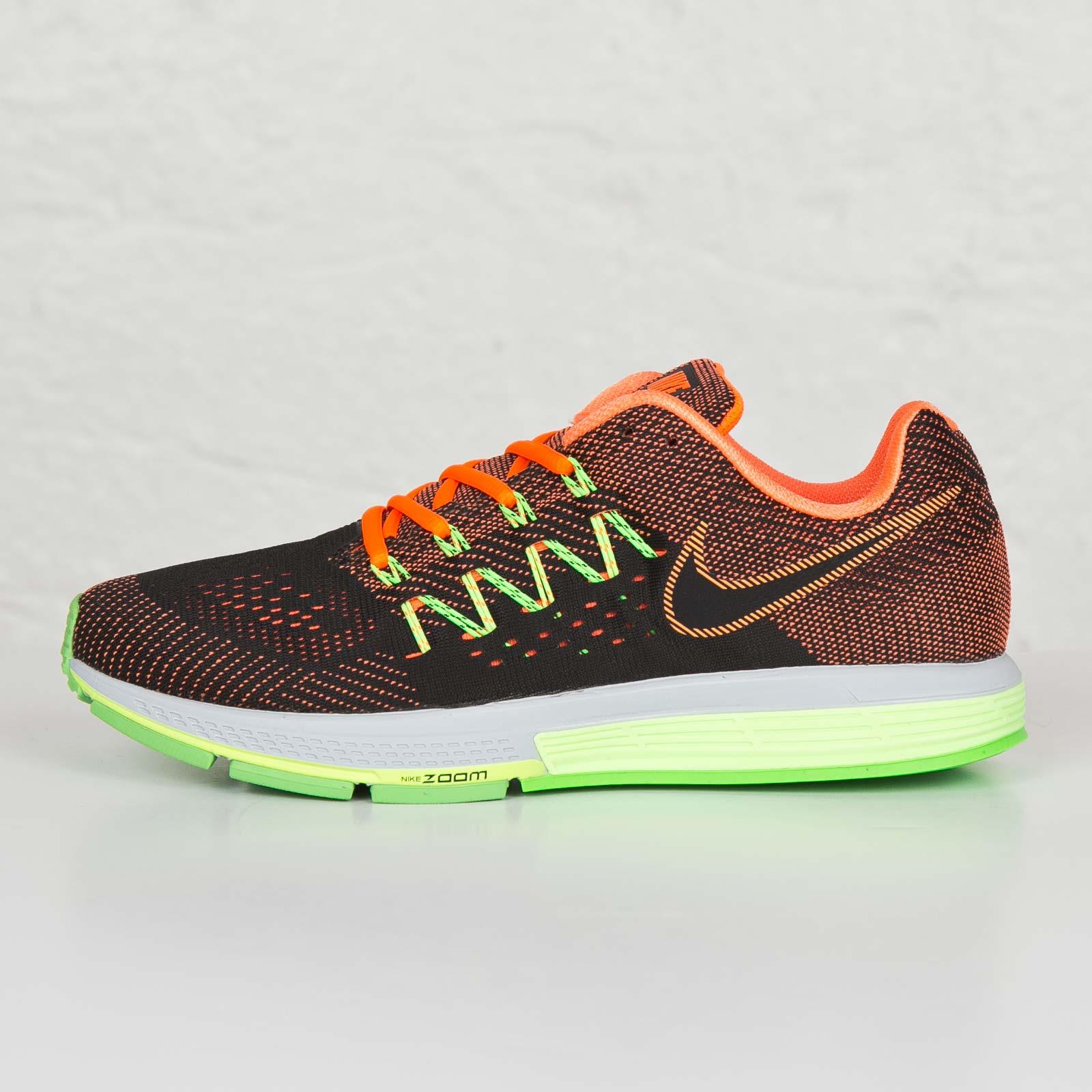 Nike Air Zoom Vomero 10 717440 803 Sneakersnstuff