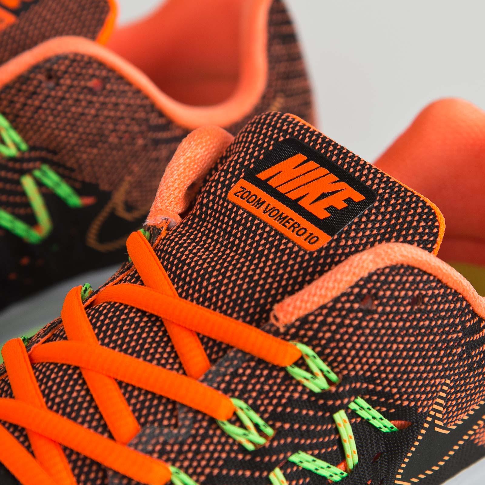 Nike Air Zoom Vomero 10 - 717440-803 - Sneakersnstuff  46e26dd33