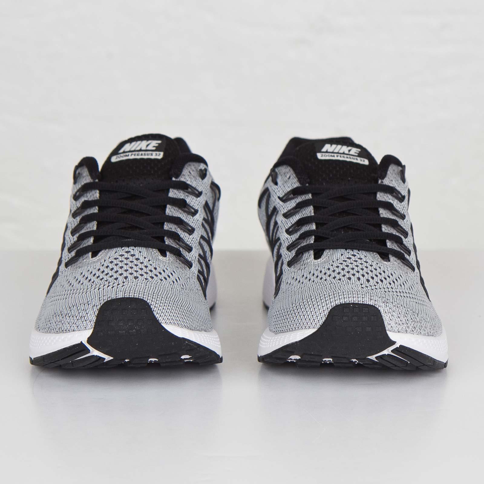 34bdb47a7ba0e7 Nike Air Zoom Pegasus 32 - 749340-002 - Sneakersnstuff