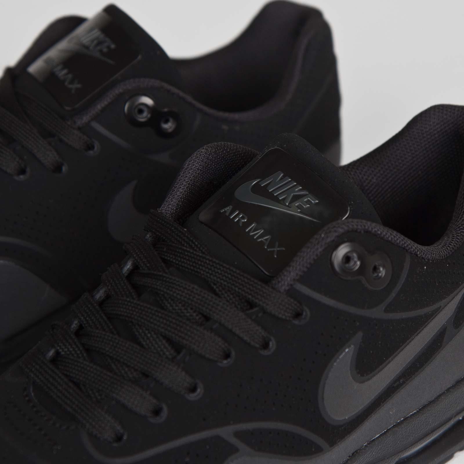 Nike Wmns Air Max 1 Ultra Moire 704995 003