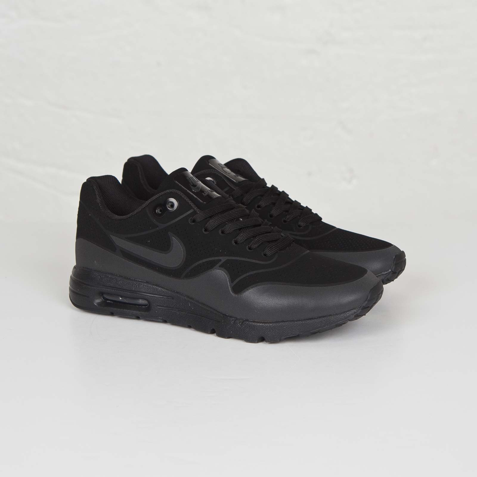 low cost f0fb1 7cf60 Nike Wmns Air Max 1 Ultra Moire