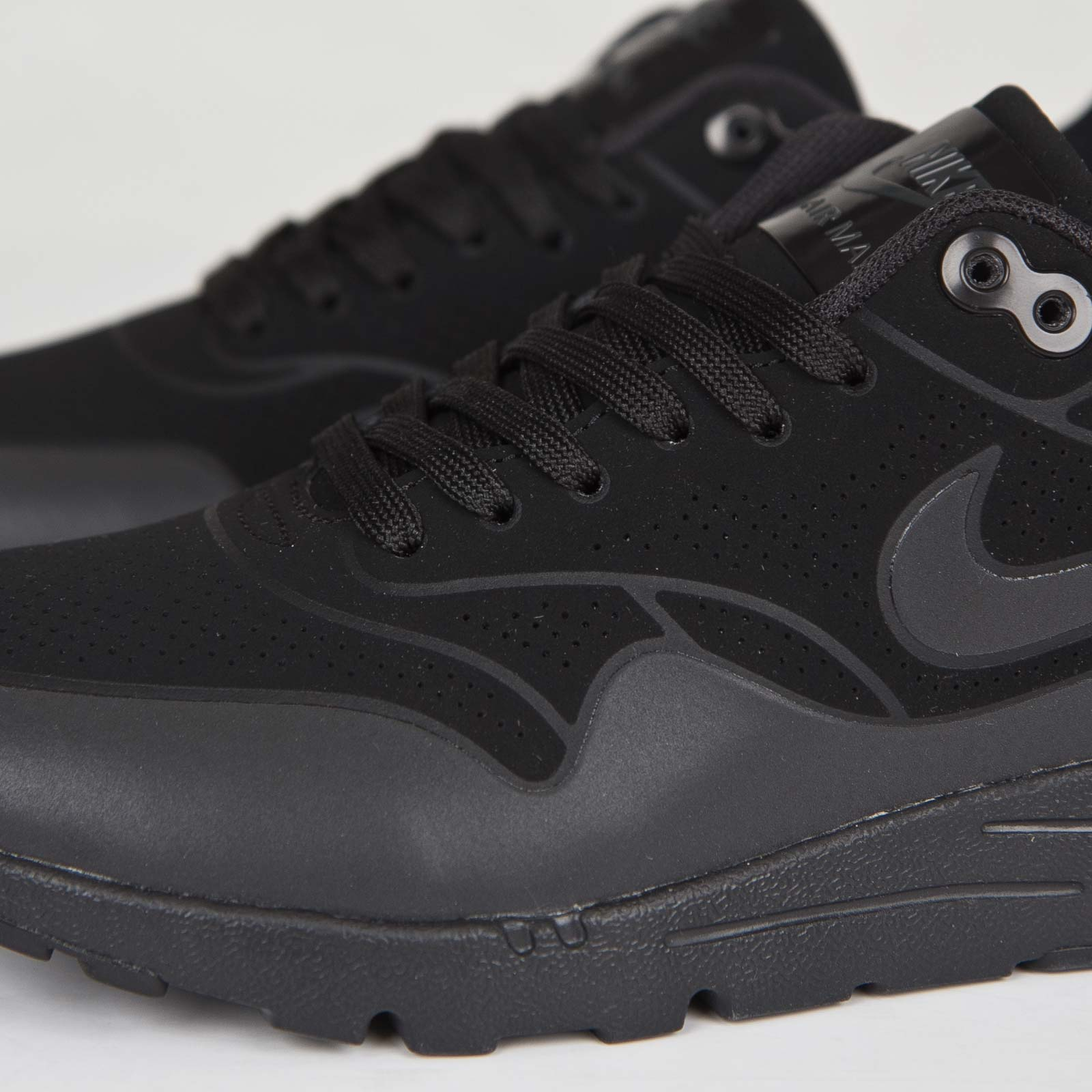 check out 6ed49 39a7d ... Nike Wmns Air Max 1 Ultra Moire