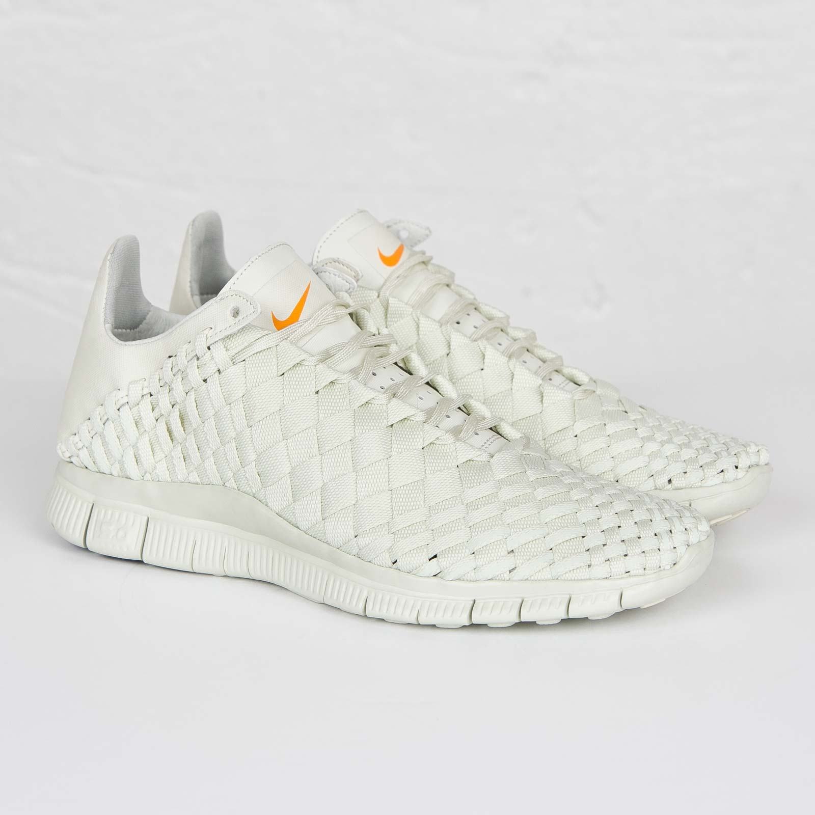official photos 744e5 3b6ab Nike Free Inneva Woven Tech SP