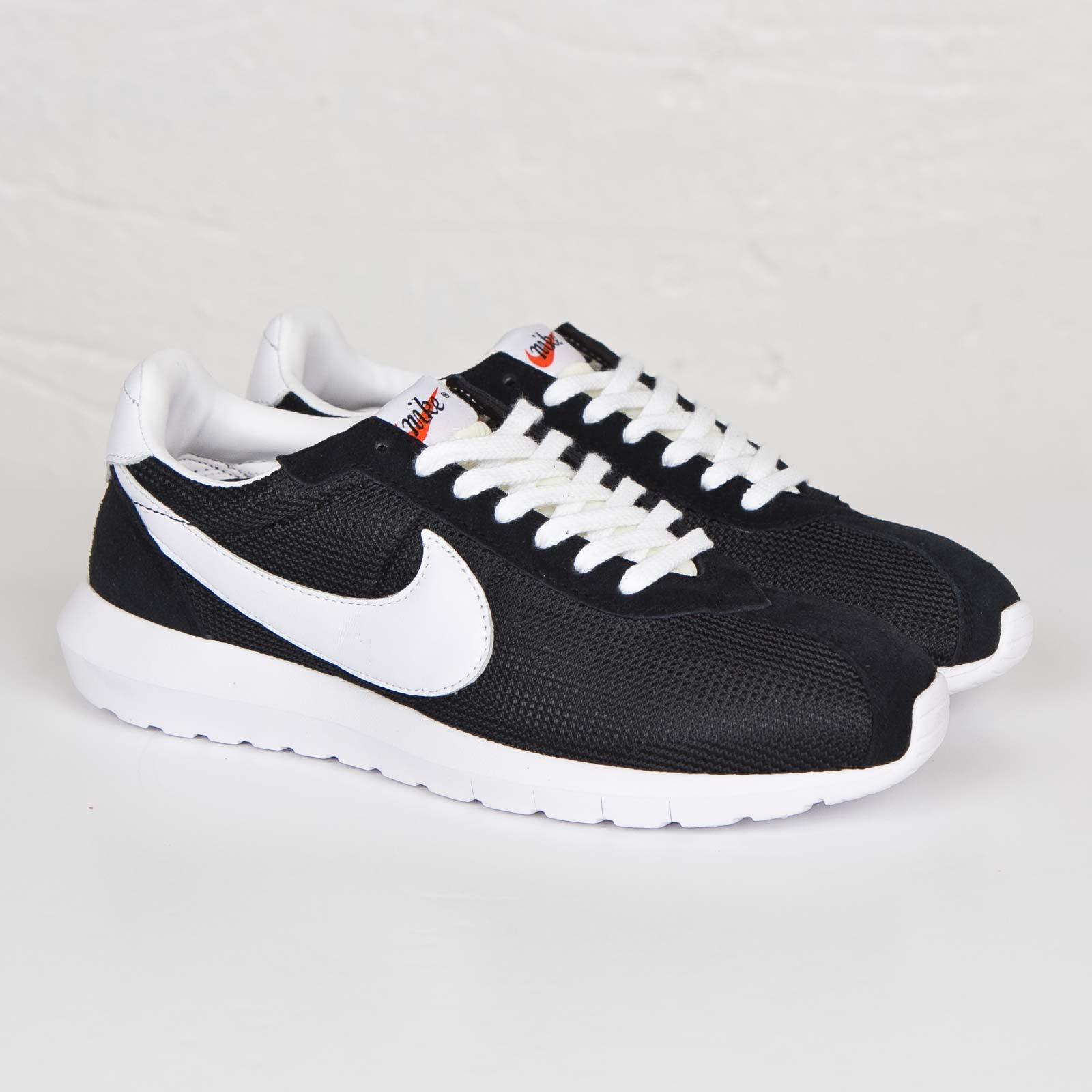 best website 51a13 6e9e7 Nike Roshe LD-1000 QS