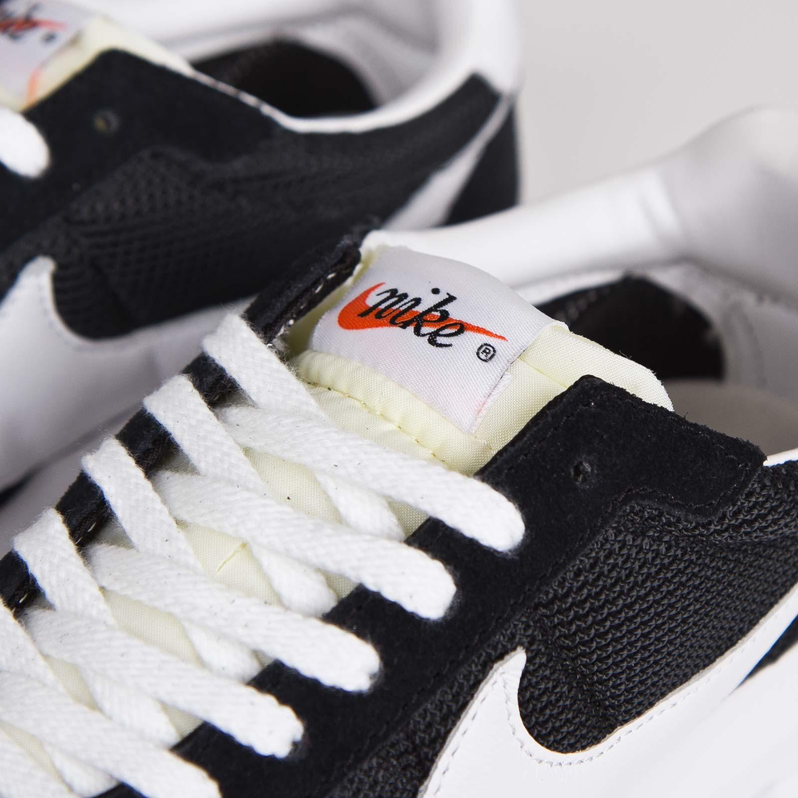 best sneakers ccb00 bc2bd ... Nike Roshe LD-1000 QS ...