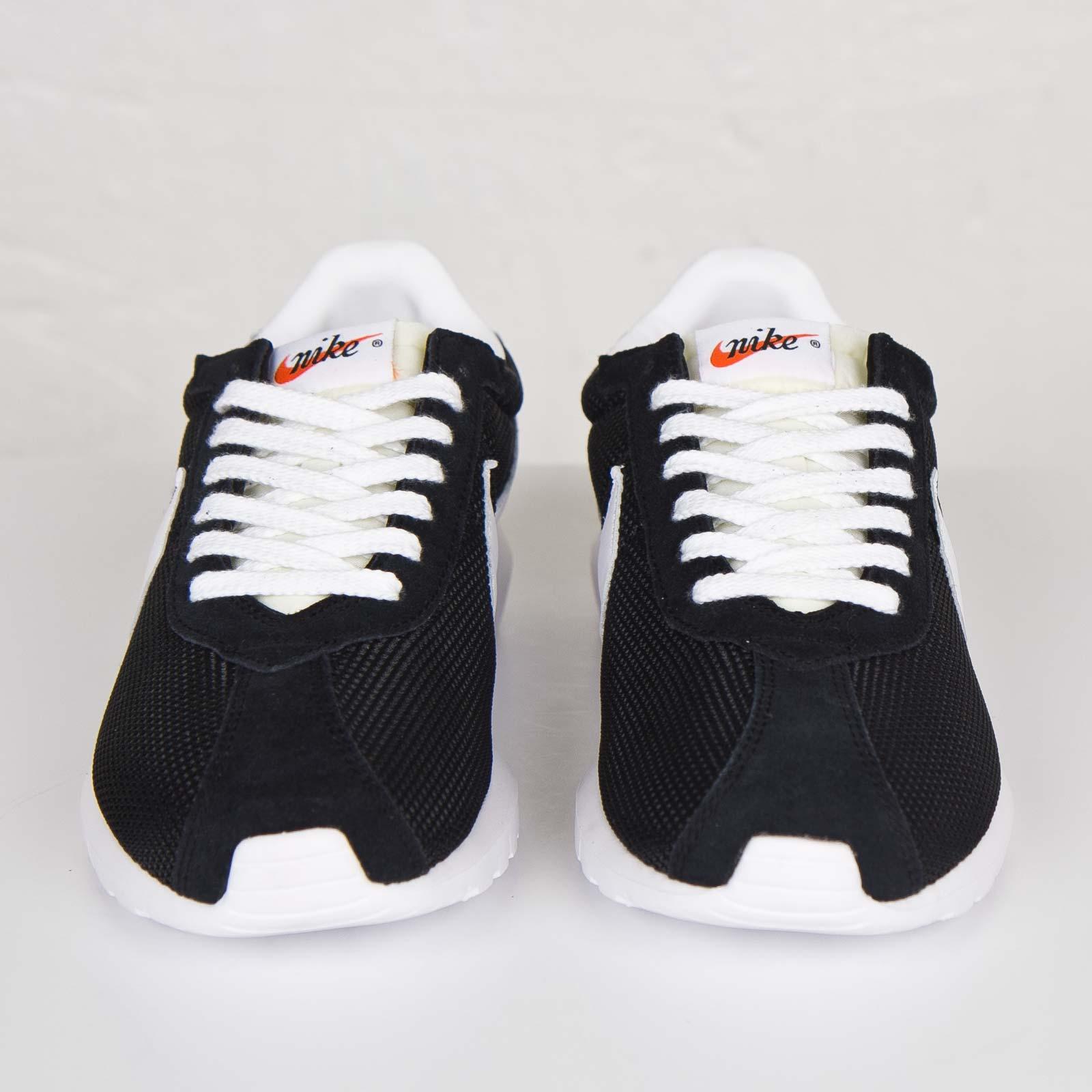 reputable site bbd5f 64523 Nike Roshe LD-1000 QS - 802022-001 - Sneakersnstuff   sneakers   streetwear  online since 1999