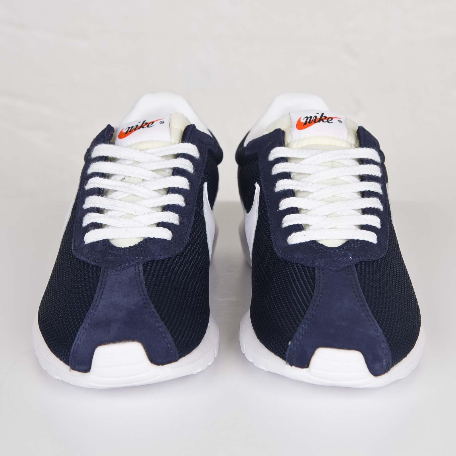 buy online 1ec21 54a90 Nike Roshe LD-1000 QS - 802022-401 - Sneakersnstuff   sneakers   streetwear  online since 1999