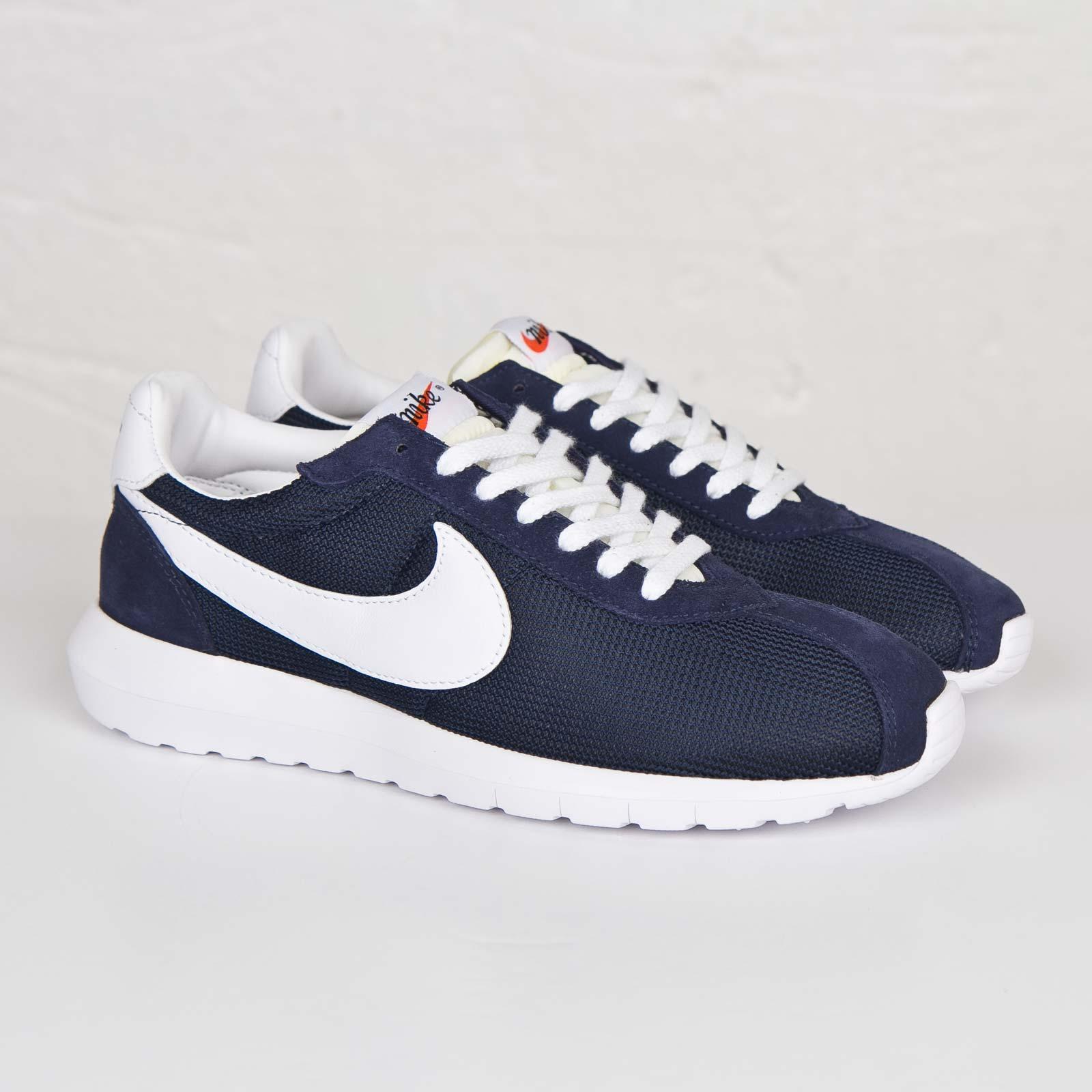 Nike Roshe LD 1000 QS 802022 401 Sneakersnstuff
