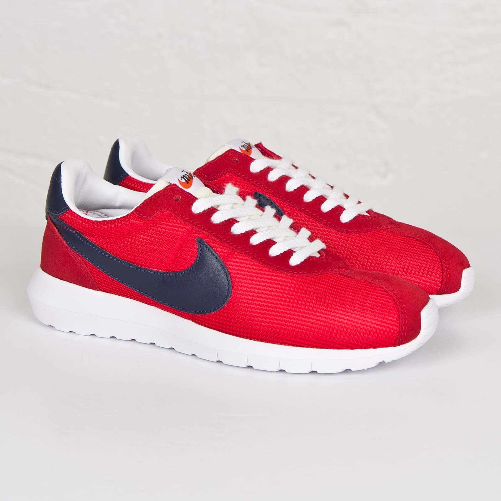 best website f29c2 9e068 Nike Roshe LD-1000 QS