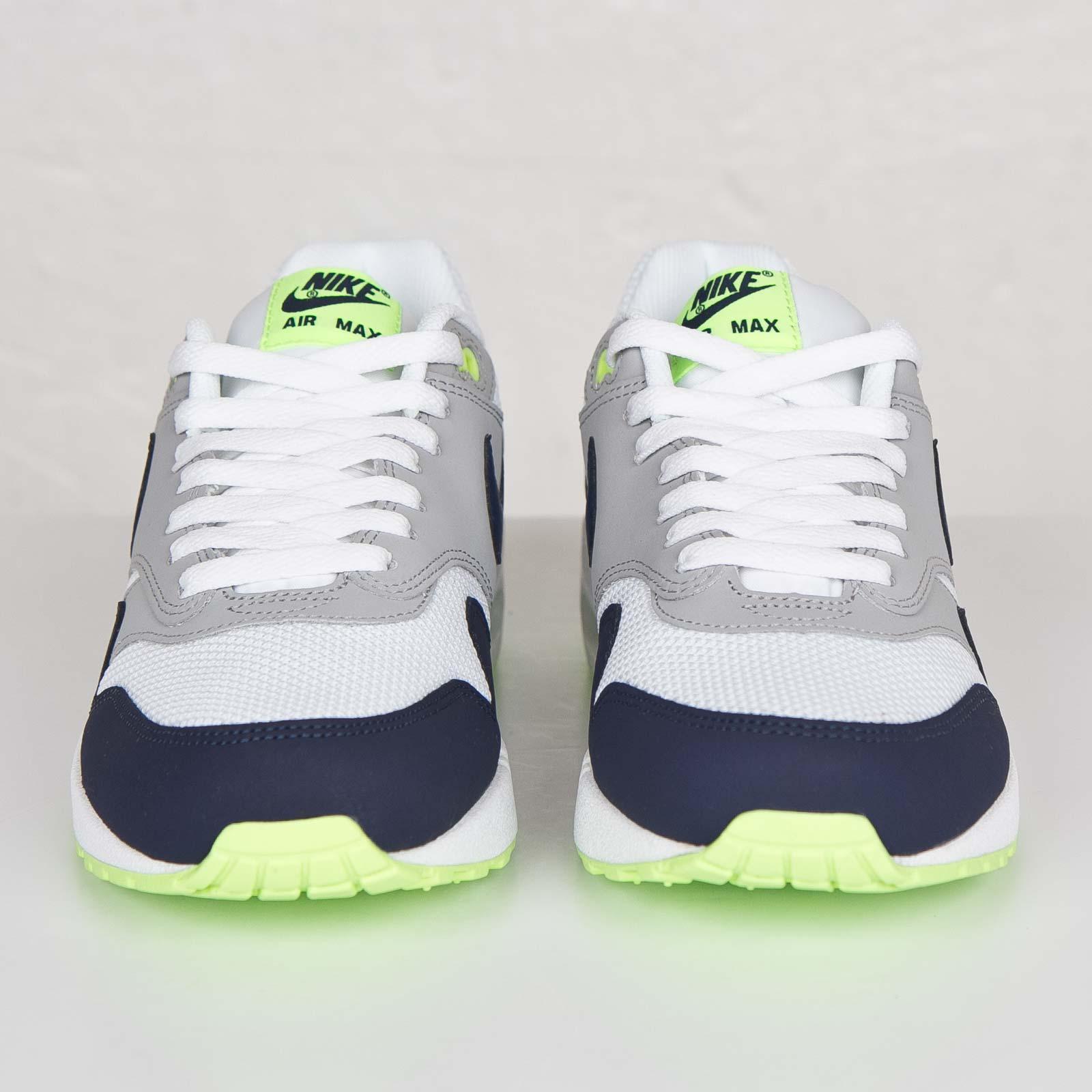 1dd02a48e26 Nike Air Max 1 Essential - 537383-140 - Sneakersnstuff