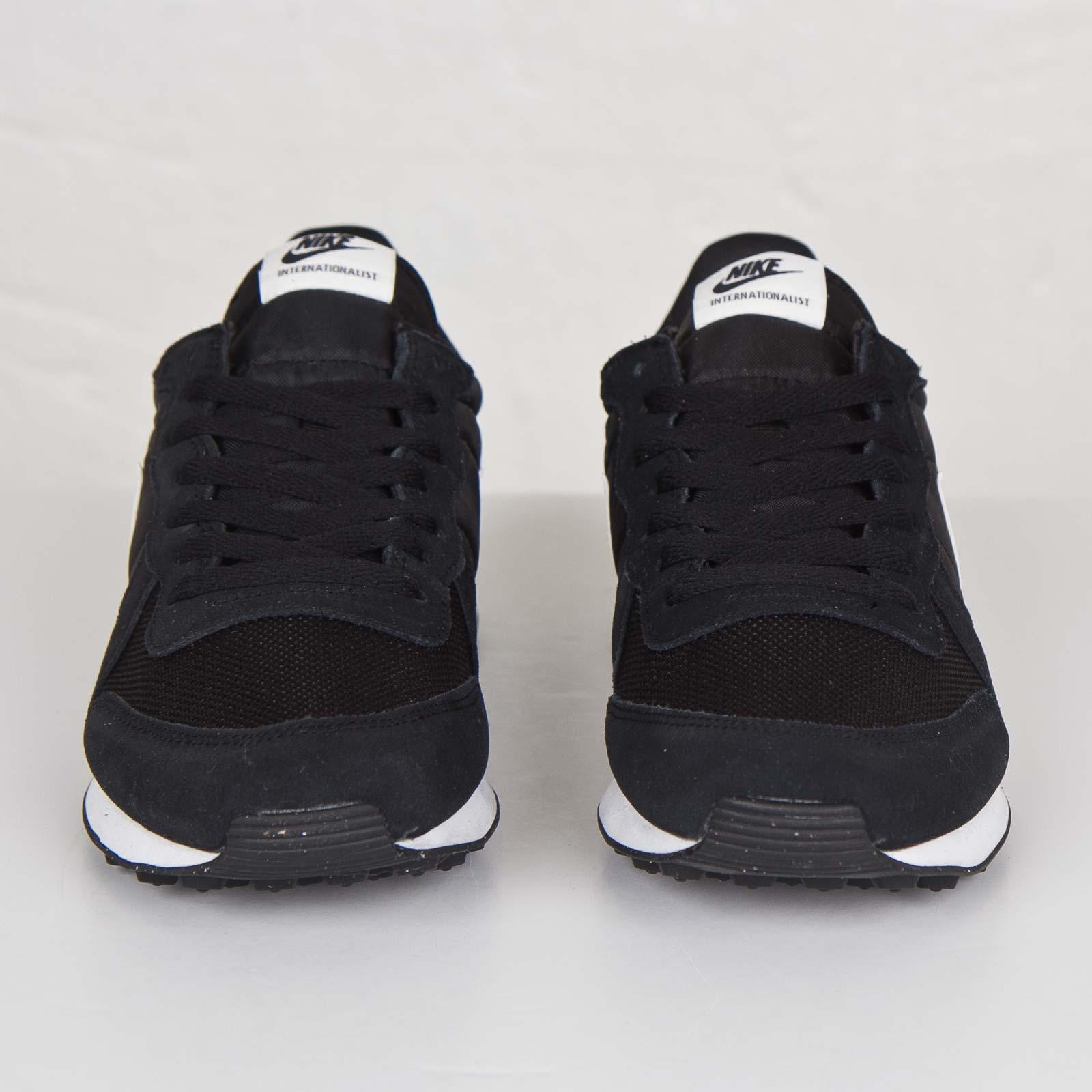 cheap for discount 7abf9 a8a59 Nike Internationalist - 631754-011 - Sneakersnstuff   sneakers   streetwear  online since 1999