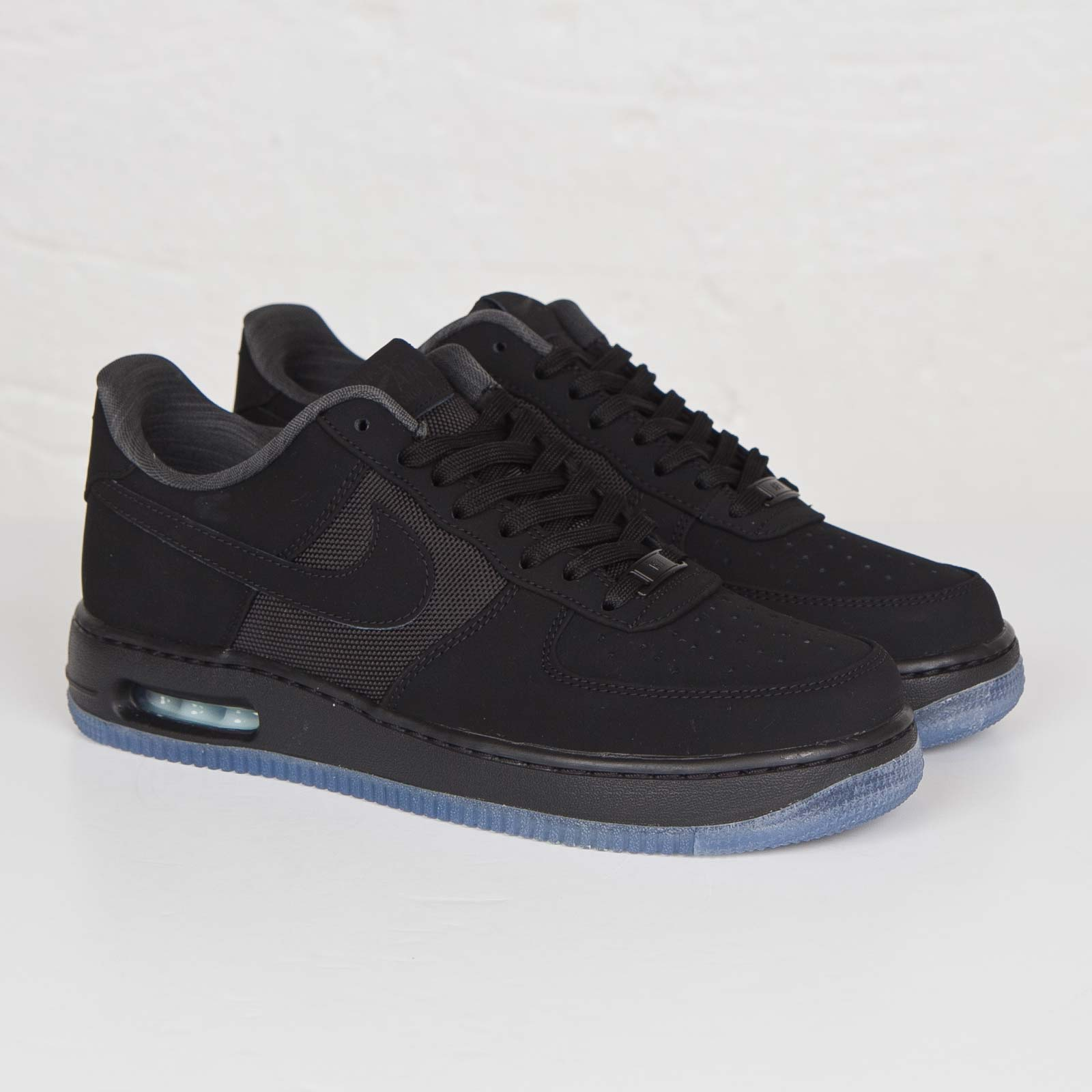 bas prix 1fc01 352b3 Nike Air Force 1 Elite - 725146-001 - Sneakersnstuff ...