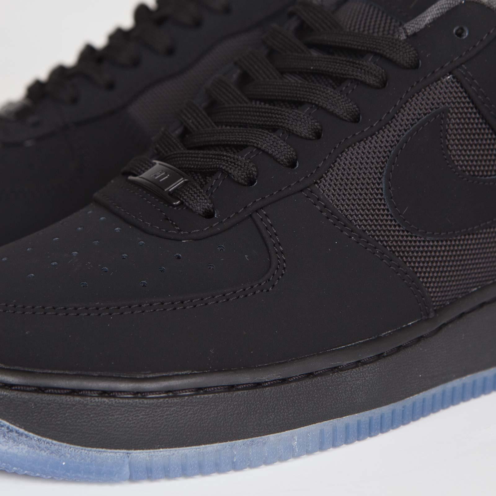 Nike 001 725146 SneakersnstuffSneakers Air 1 Force Elite P8Own0k