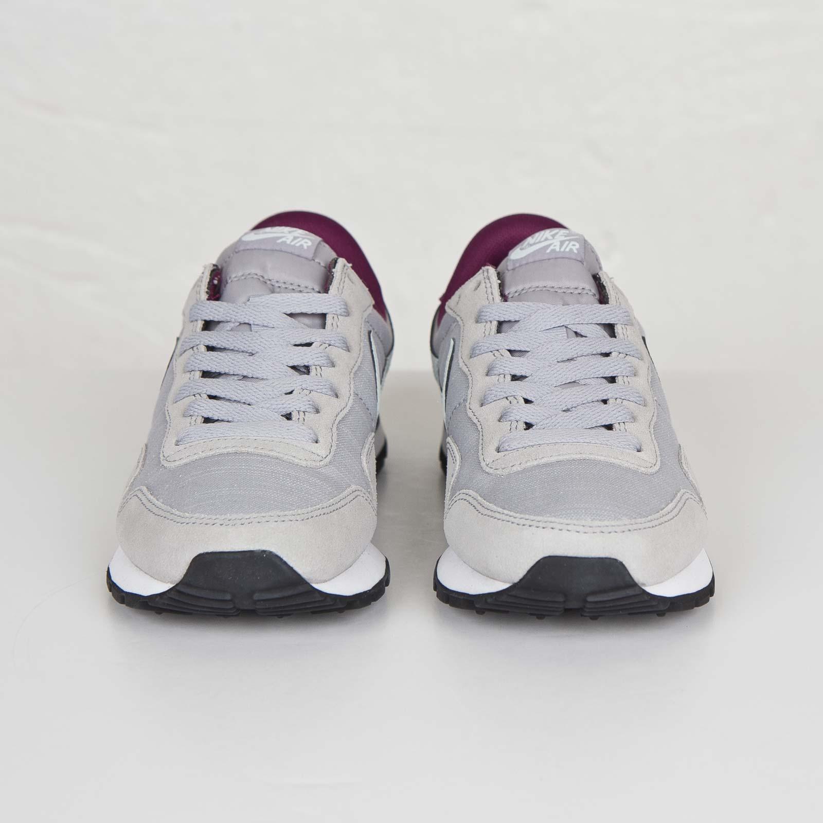 84f6c2ce9739e Nike Wmns Air Pegasus 83 - 407477-013 - Sneakersnstuff