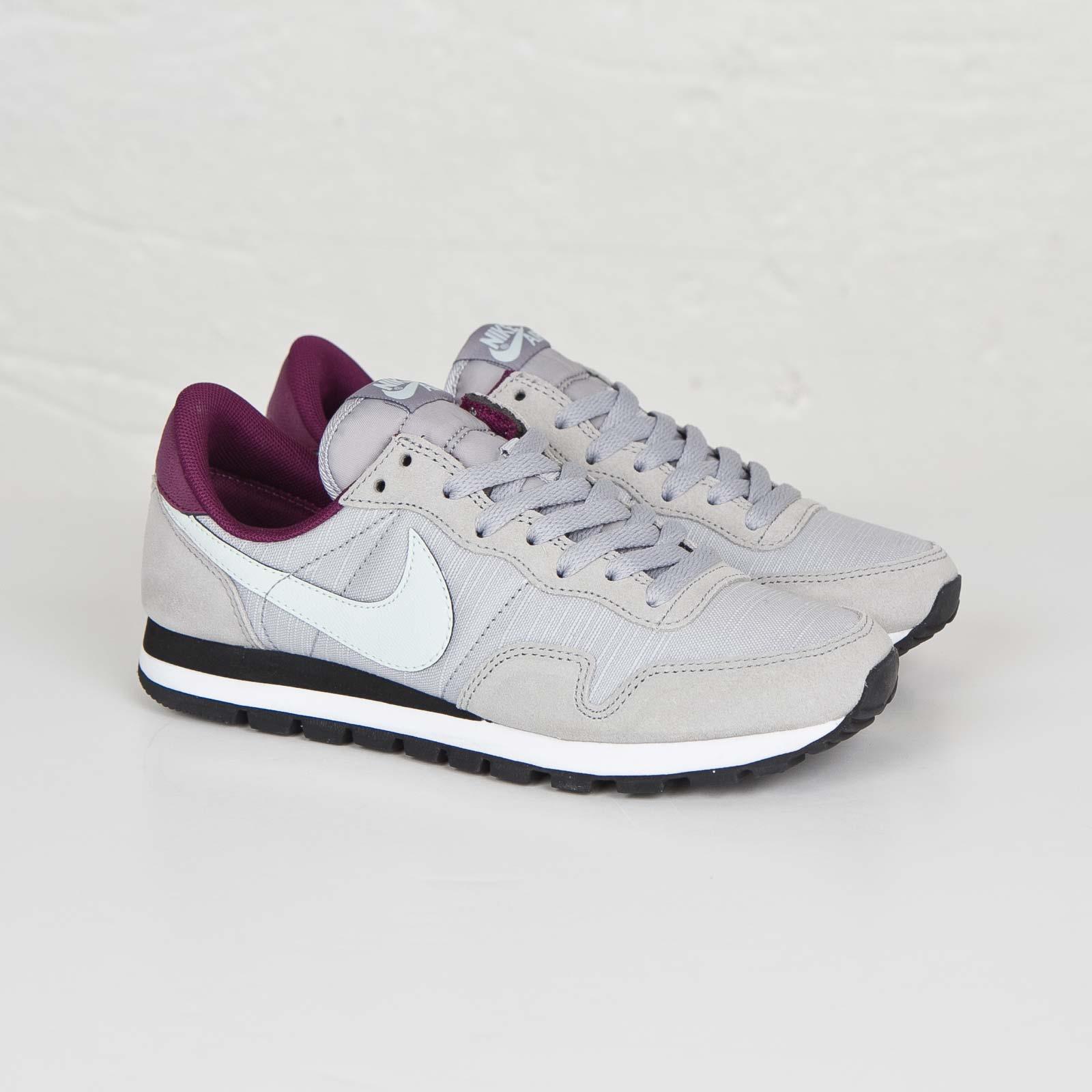 online store 05af5 c8d07 Nike Wmns Air Pegasus 83