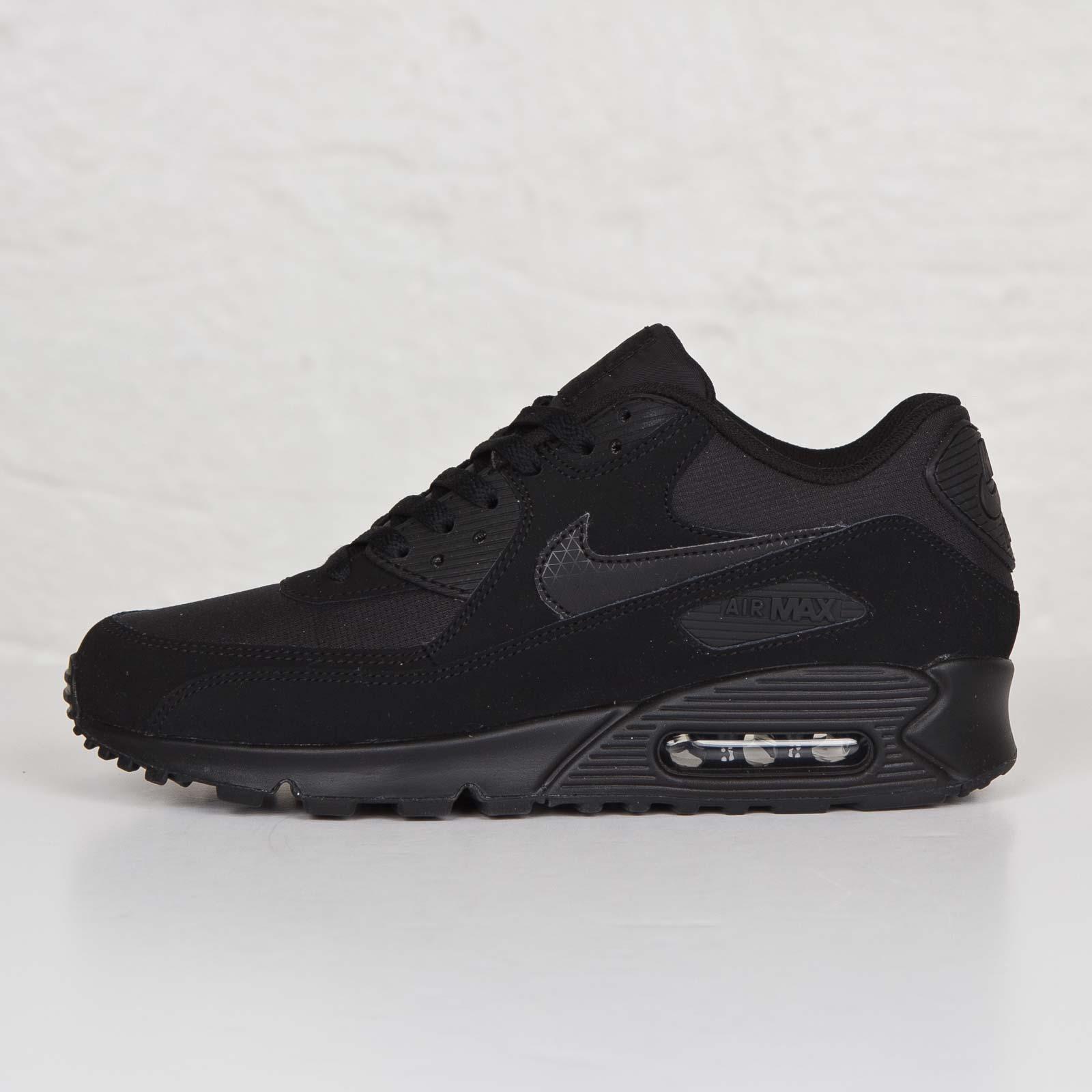 Nike Air Max 90 Essential 537384 046 Sneakersnstuff