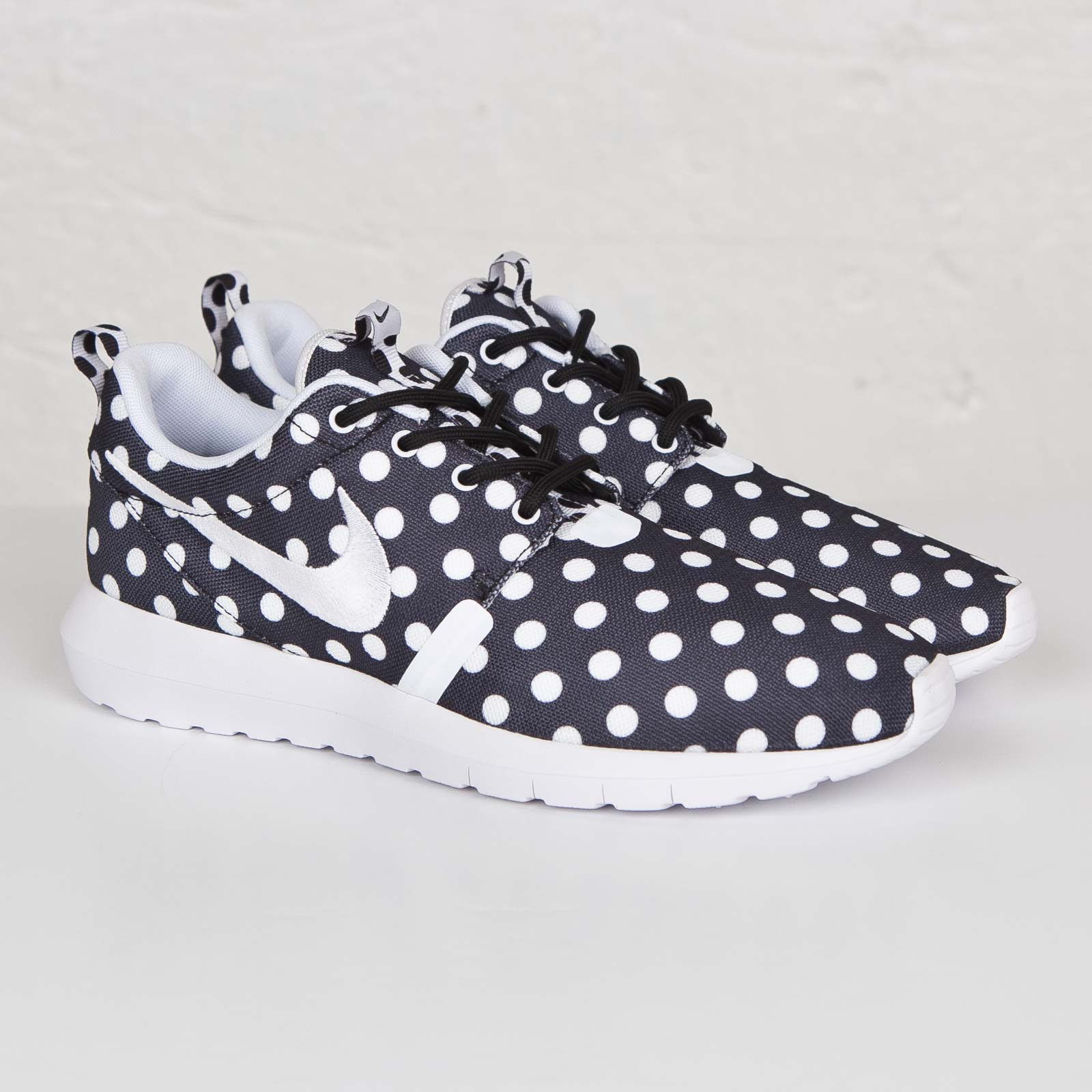b84a00cc9754 Nike Roshe NM QS - 810857-001 - Sneakersnstuff