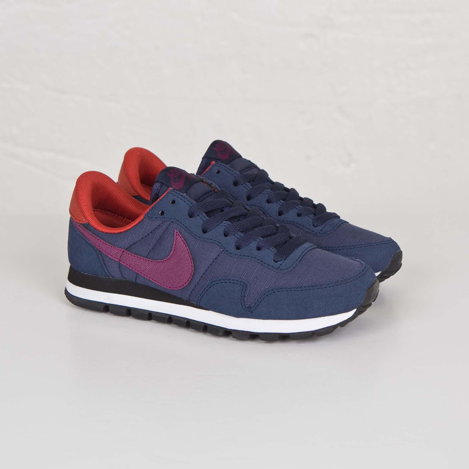Nike Wmns Air Pegasus 83 407477 402 Sneakersnstuff I