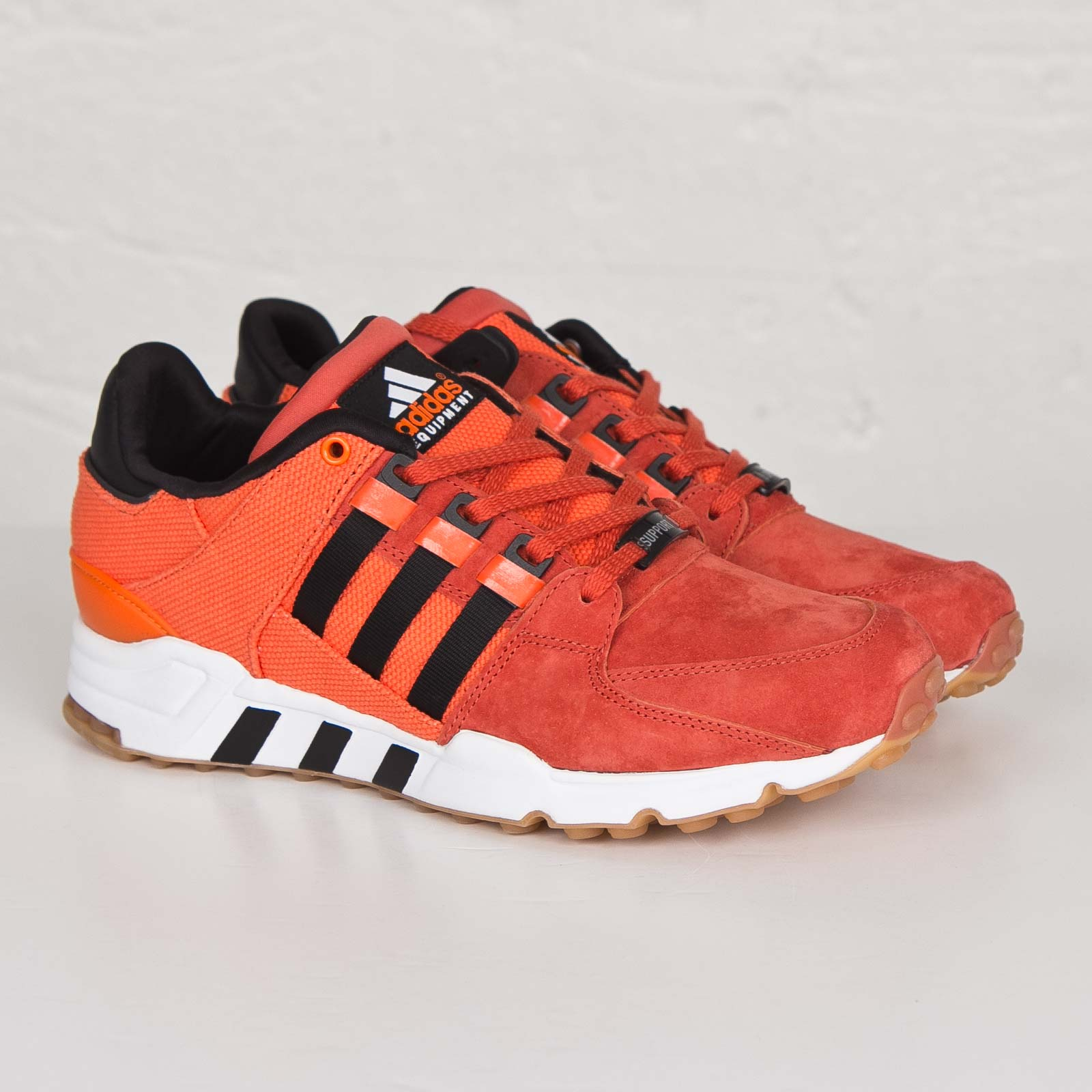 check out c8c73 fc5cc adidas Equipment Running Support 93