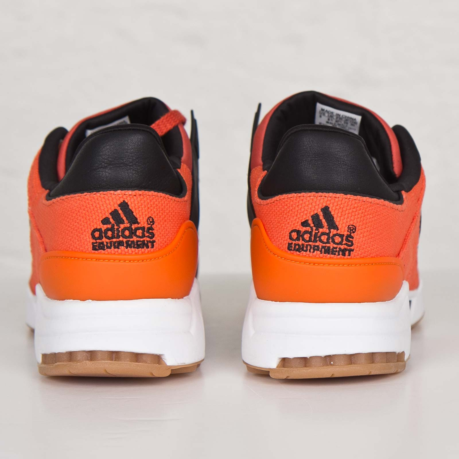 online retailer f71be 8e592 adidas Equipment Running Support 93 - B40402 - Sneakersnstuff   sneakers    streetwear online since 1999
