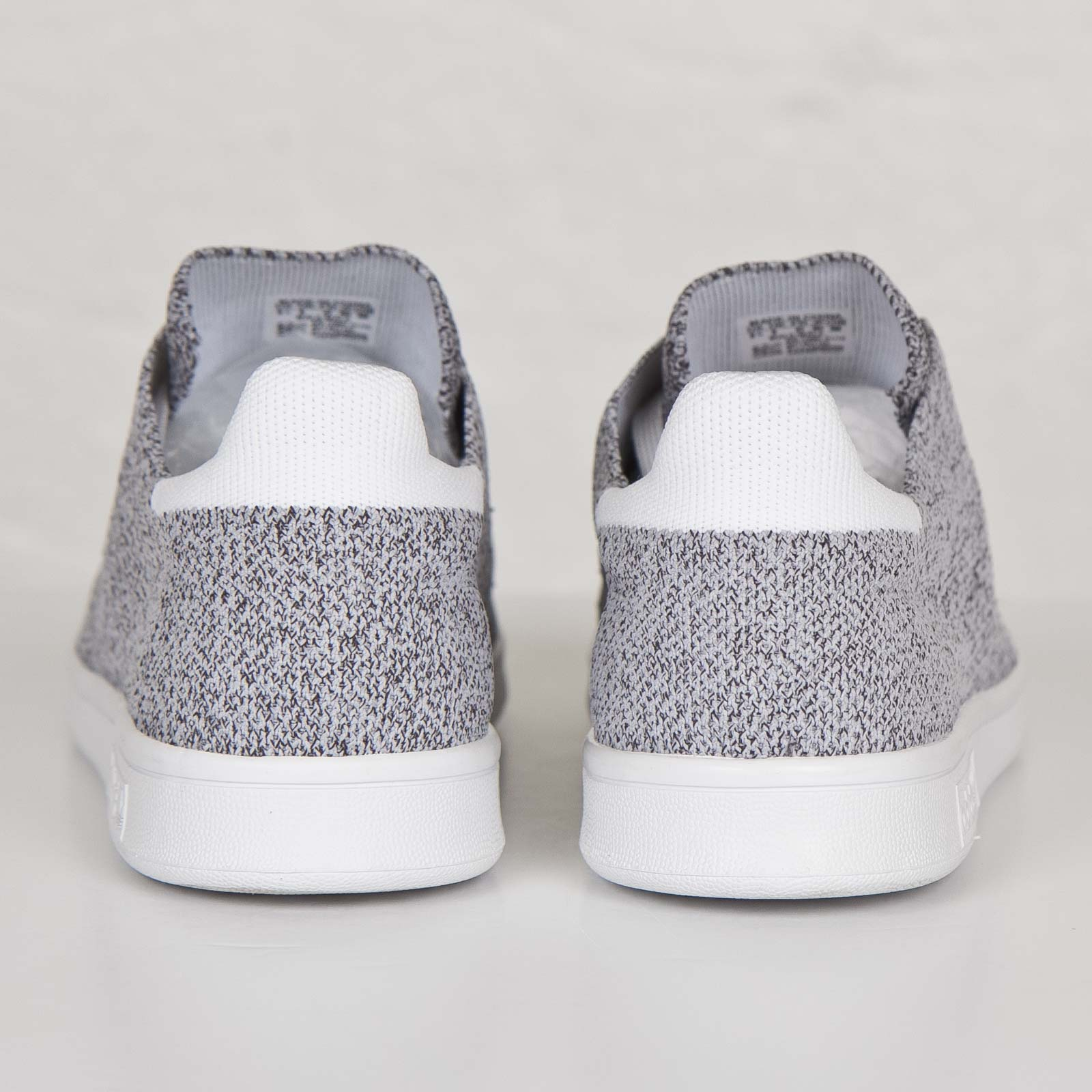 uk availability e87ff 34950 adidas Stan Smith Primeknit NM - B27152 - Sneakersnstuff ...