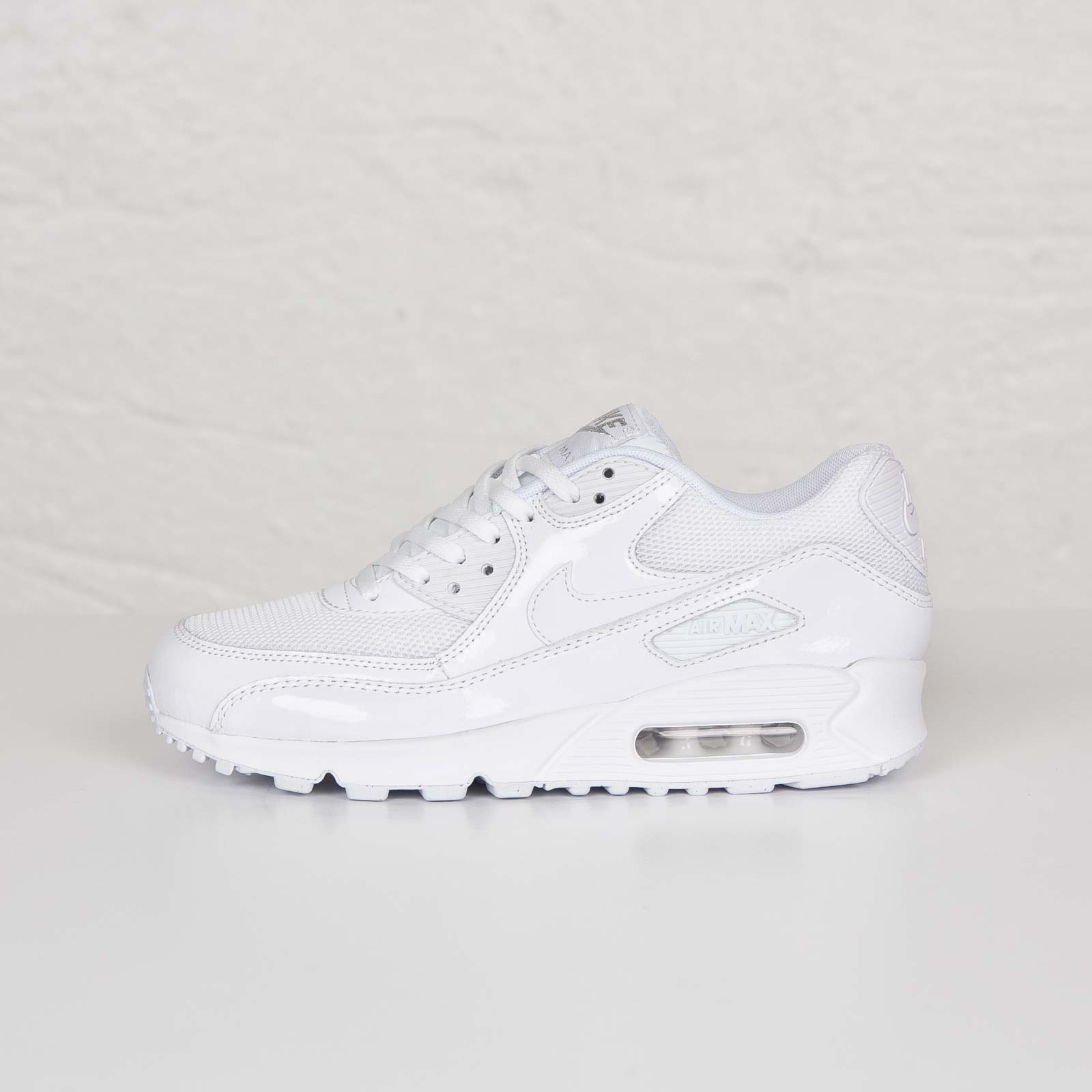innovative design 64268 4c176 ... low cost nike wmns air max 90 premium 0242d a6b3a ...