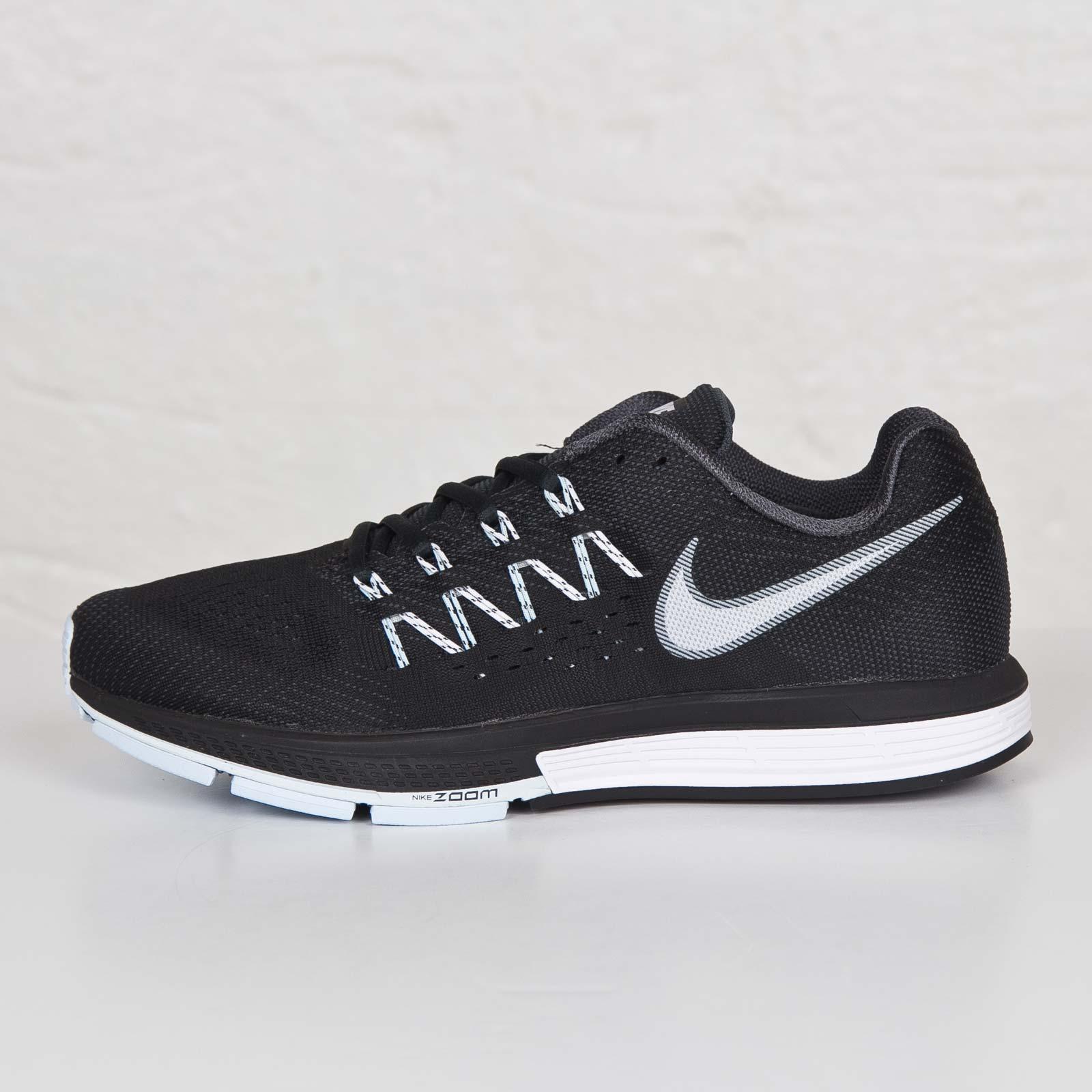 Nike Air Zoom Vomero 10 717440 002 Sneakersnstuff I