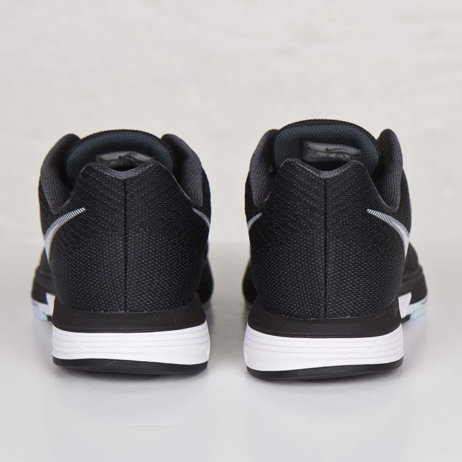 purchase cheap b3b8f 417f2 Nike Air Zoom Vomero 10 - 717440-002 - Sneakersnstuff   sneakers    streetwear online since 1999
