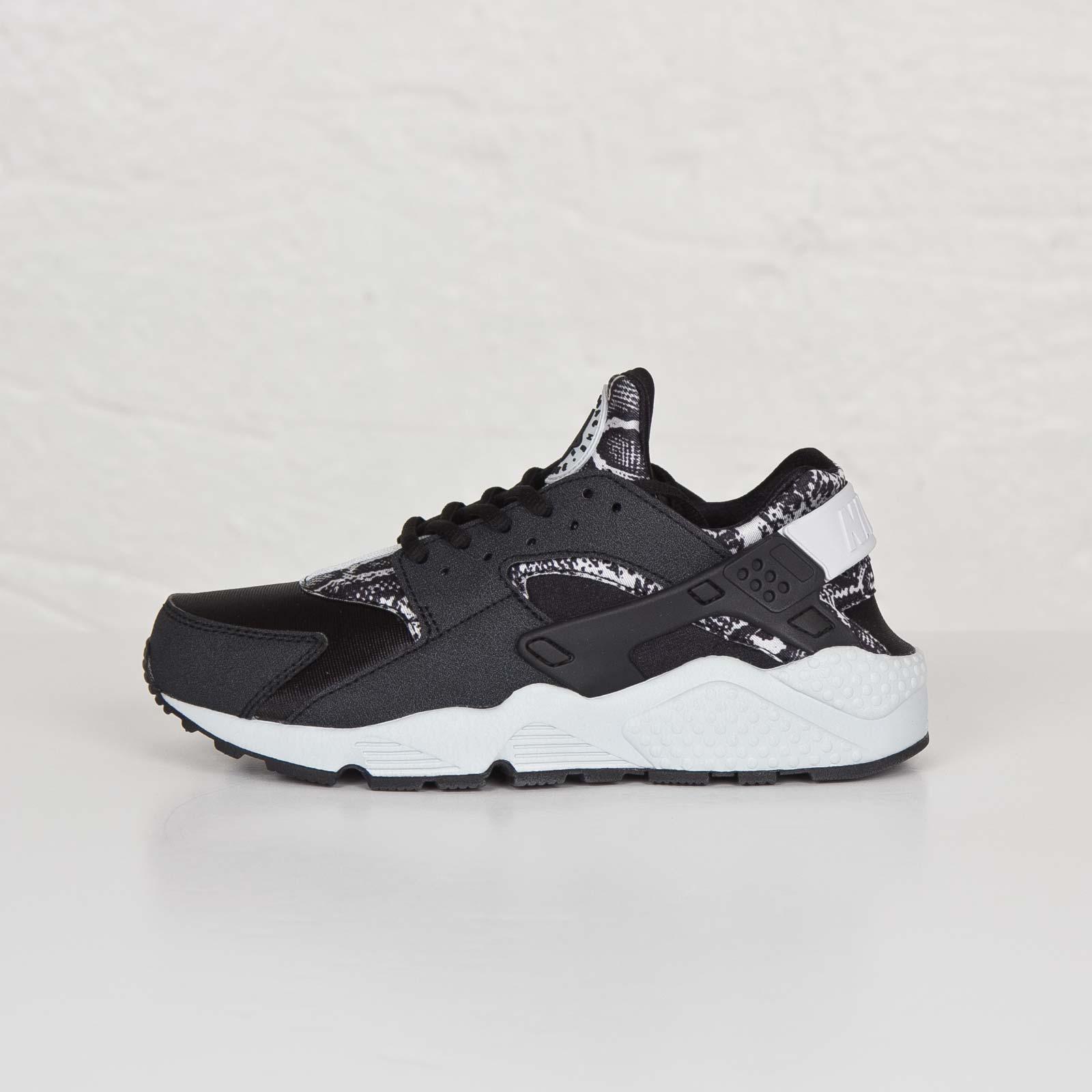 6ef2cbbe85007 Nike Wmns Air Huarache Run Print - 725076-002 - Sneakersnstuff ...