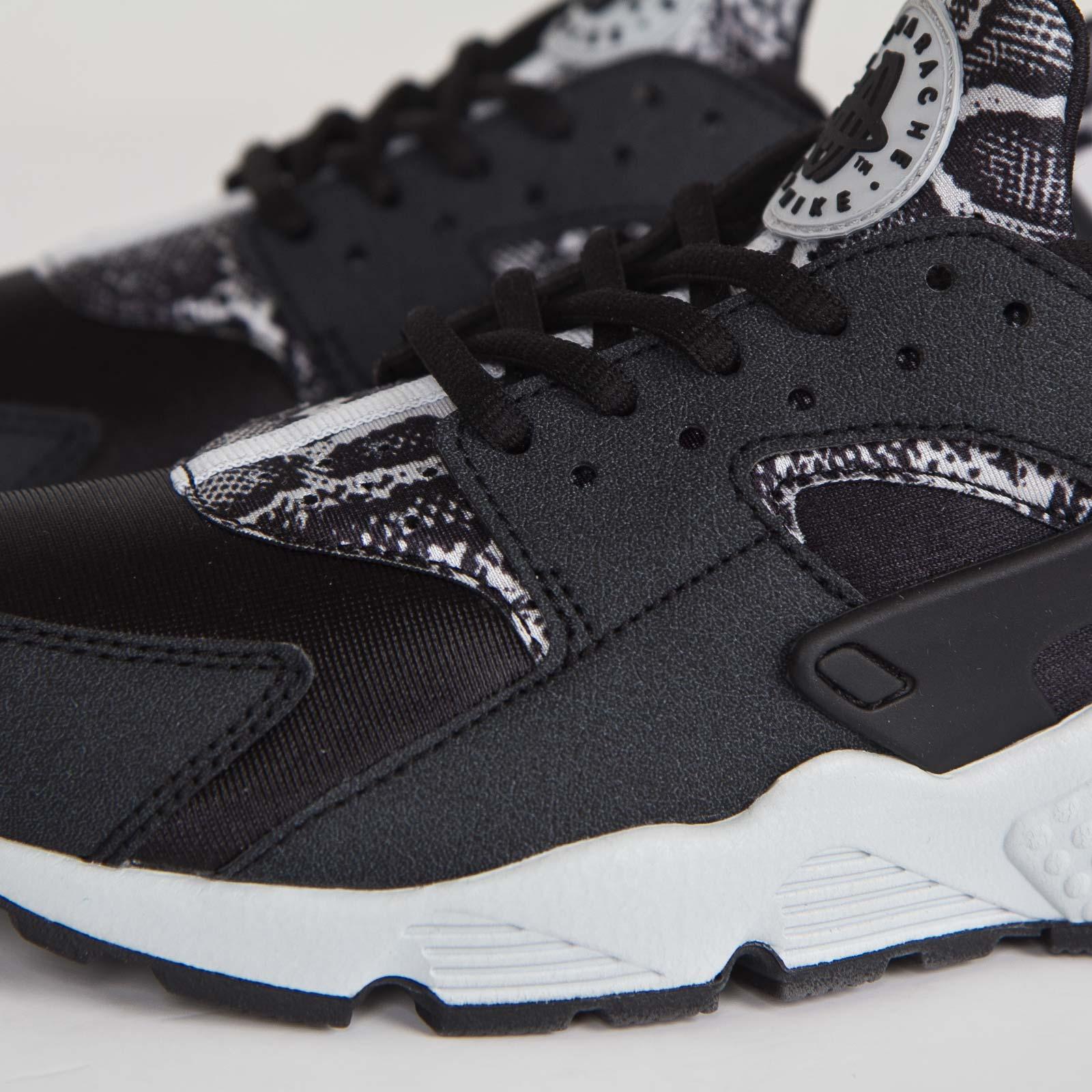 promo code de600 e0992 Nike Wmns Air Huarache Run Print - 725076-002 - Sneakersnstuff   sneakers    streetwear online since 1999