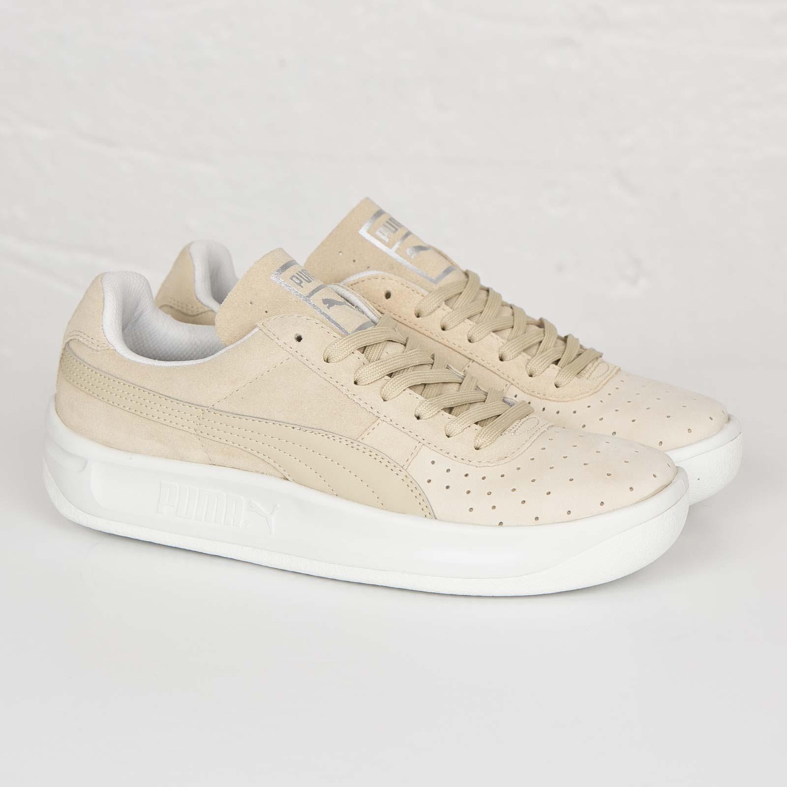 promo code f2a03 de190 Puma GV Special Wohnzimmer - 360854-01 - Sneakersnstuff ...