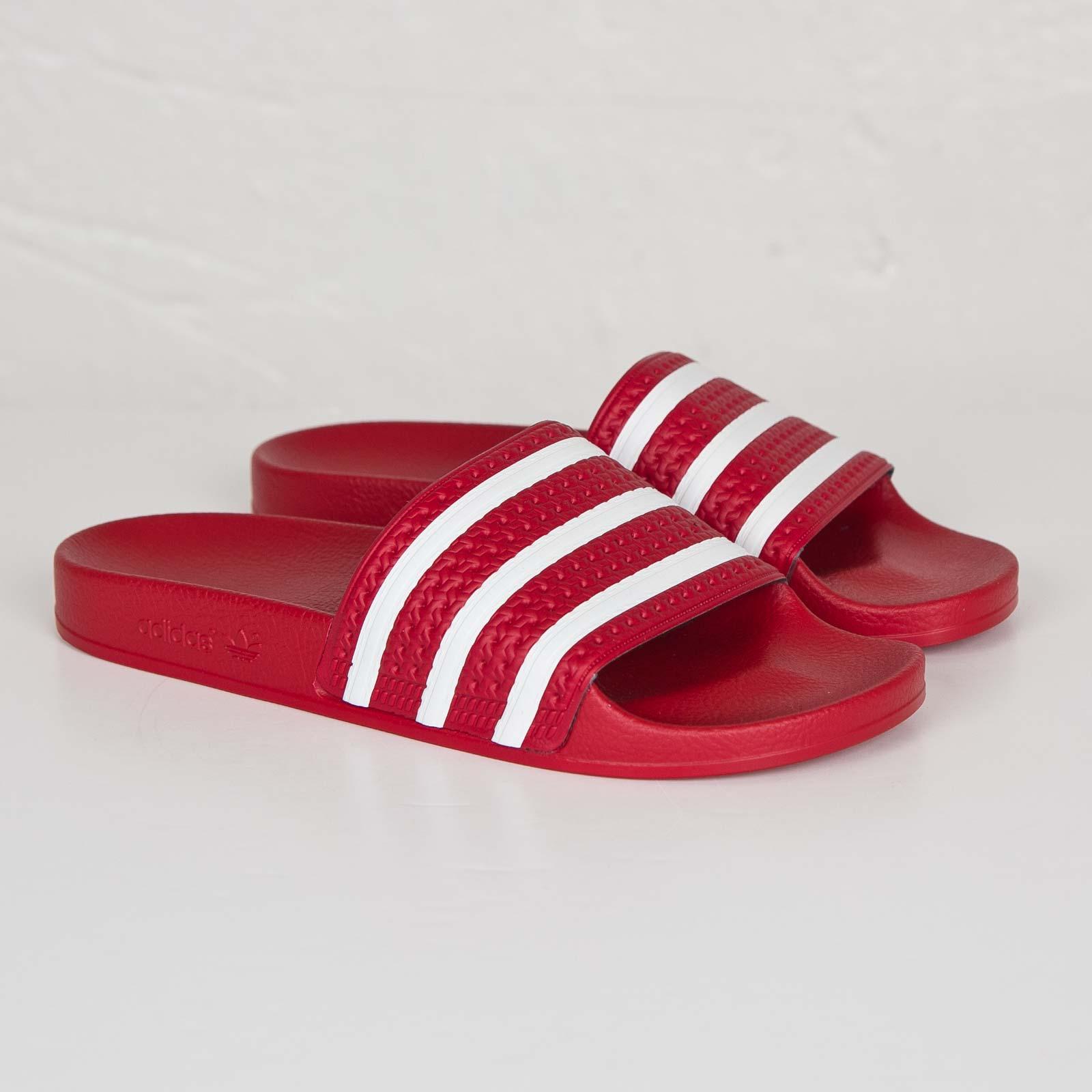 03fc946cad85 adidas Adilette - 288193 - Sneakersnstuff