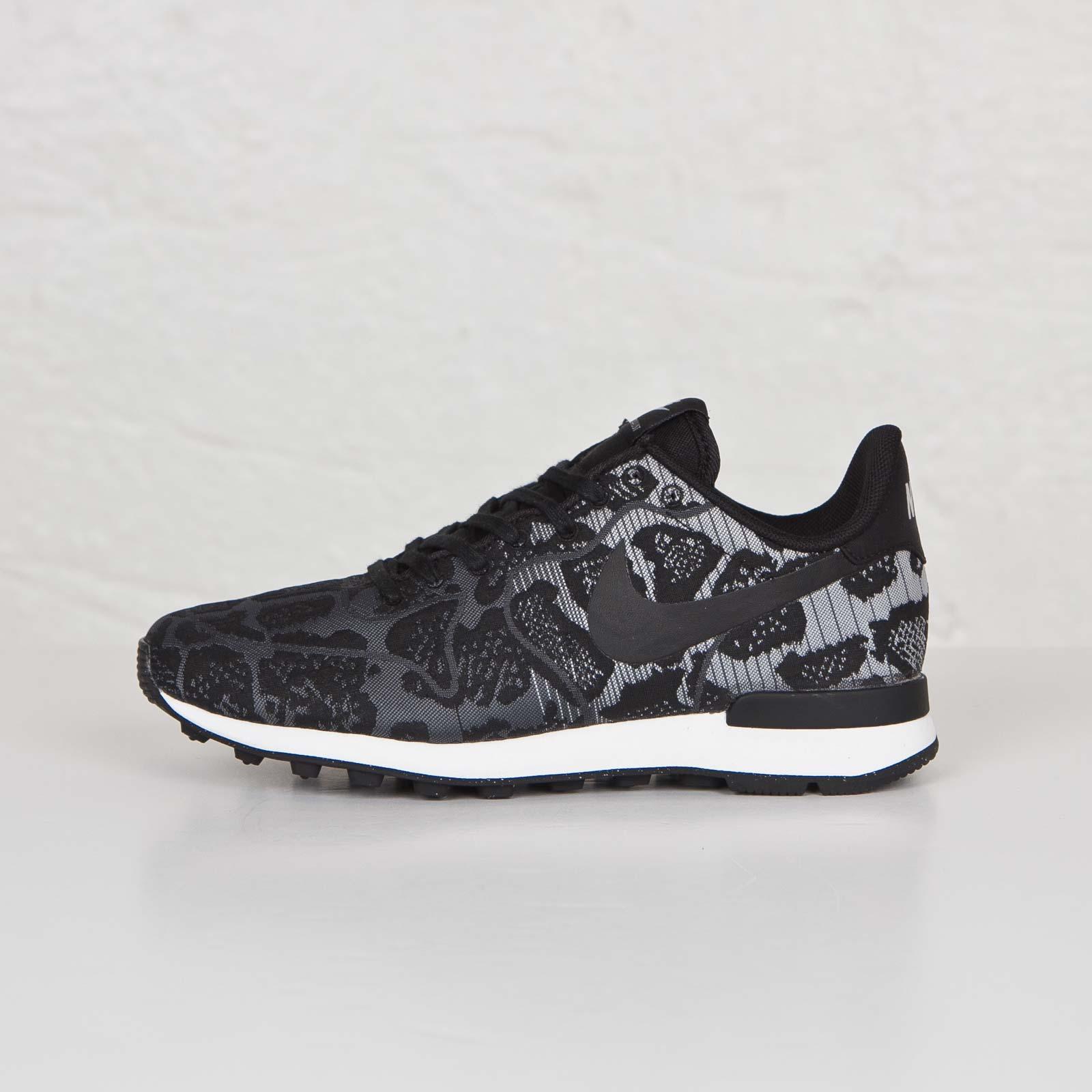size 40 760c2 01efe Nike Wmns Internationalist JCRD - 705215-002 - Sneakersnstuff ...
