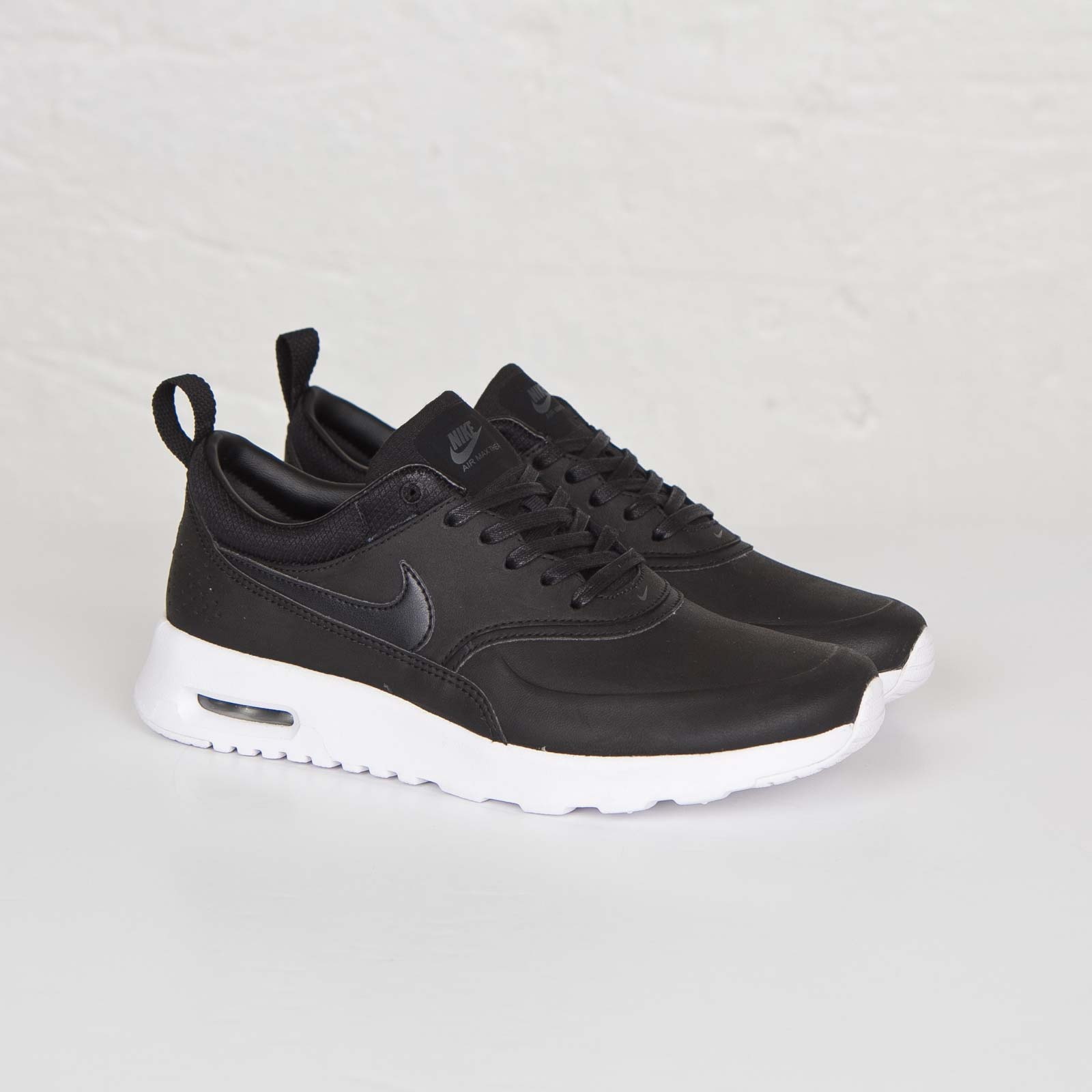 new style 79071 61326 Nike Wmns Air Max Thea Premium
