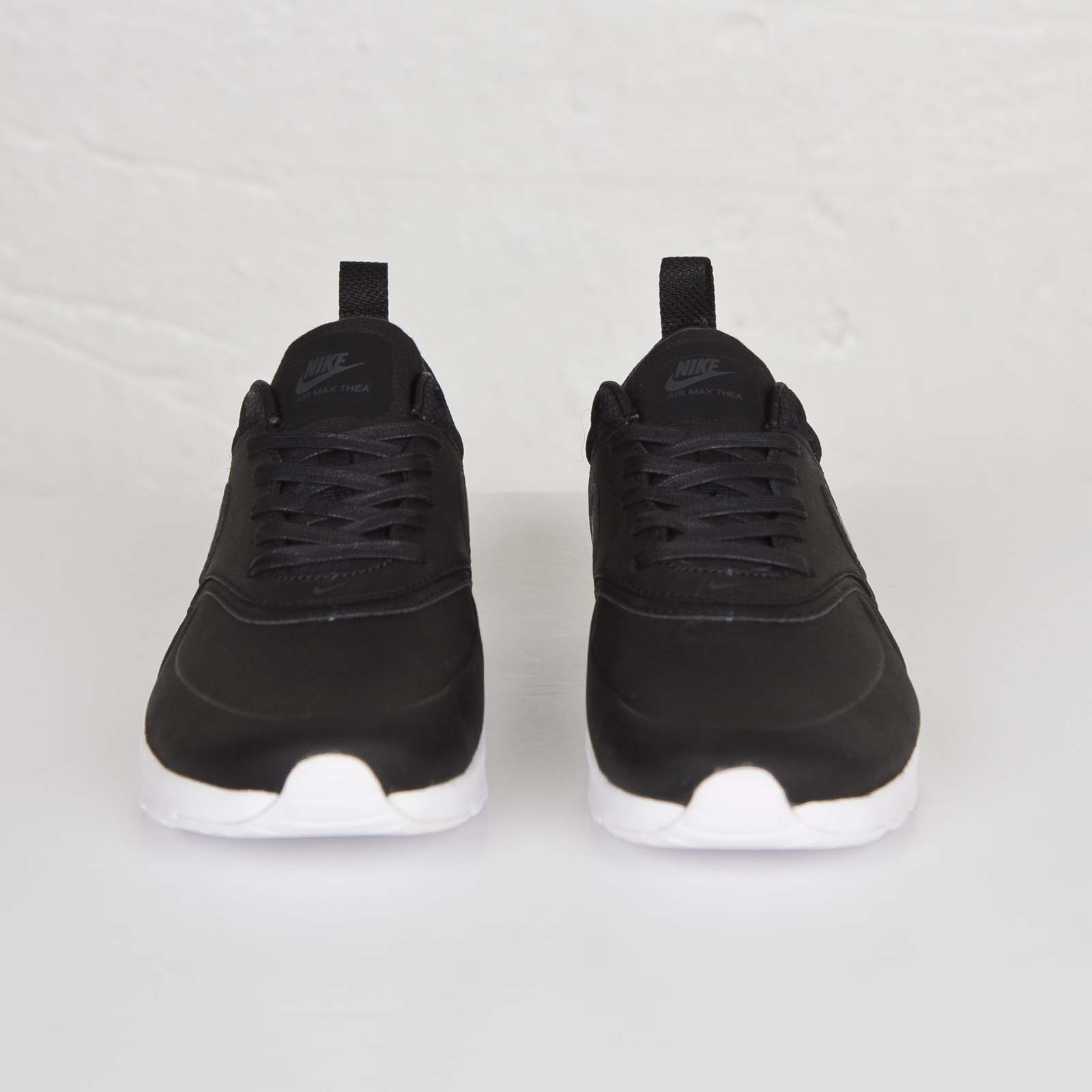 Nike Wmns Air Max Thea Premium - 616723-007 - Sneakersnstuff ... fba16de9f