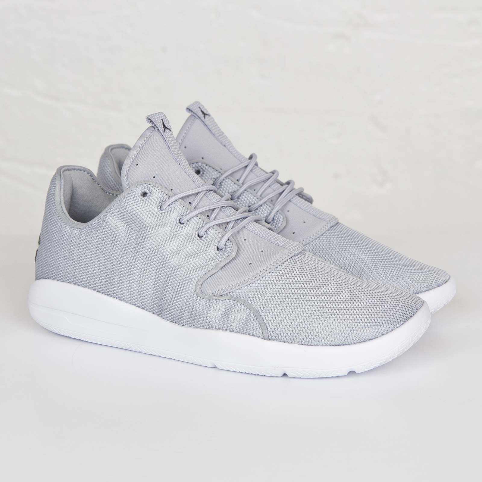 94d40b140d3dc2 Jordan Brand Jordan Eclipse - 724010-013 - Sneakersnstuff