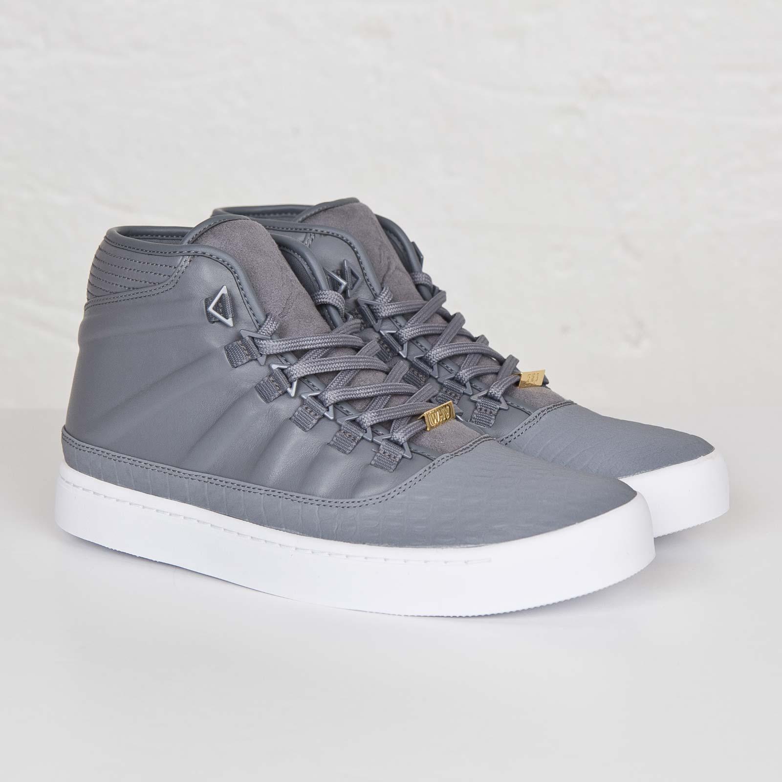 check out b1bf0 3c662 Jordan Brand Jordan Westbrook 0