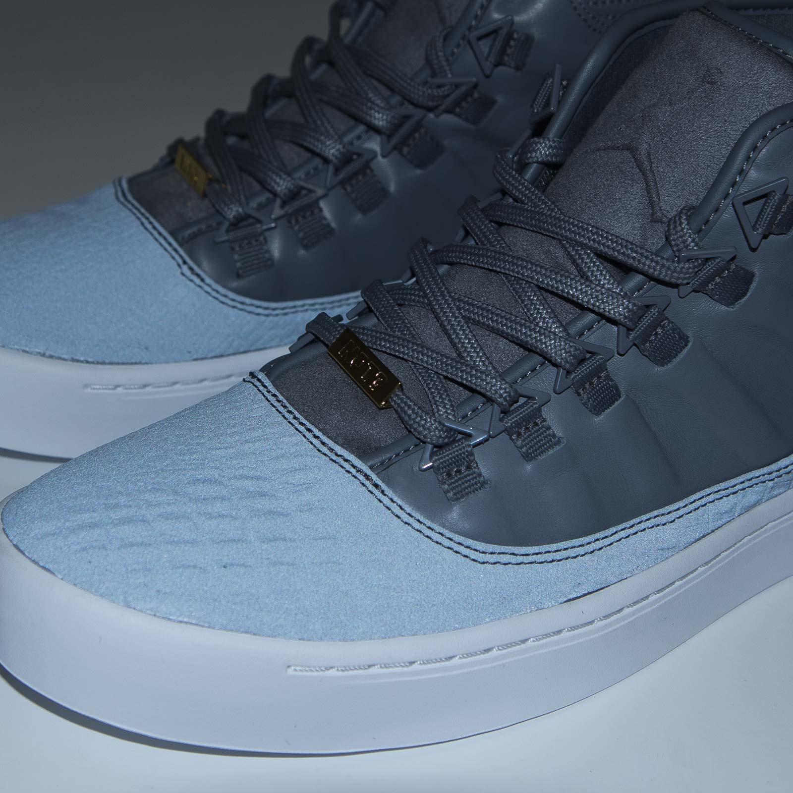 huge selection of 831be d0d10 Jordan Brand Jordan Westbrook 0 - 768934-002 - Sneakersnstuff   sneakers    streetwear online since 1999