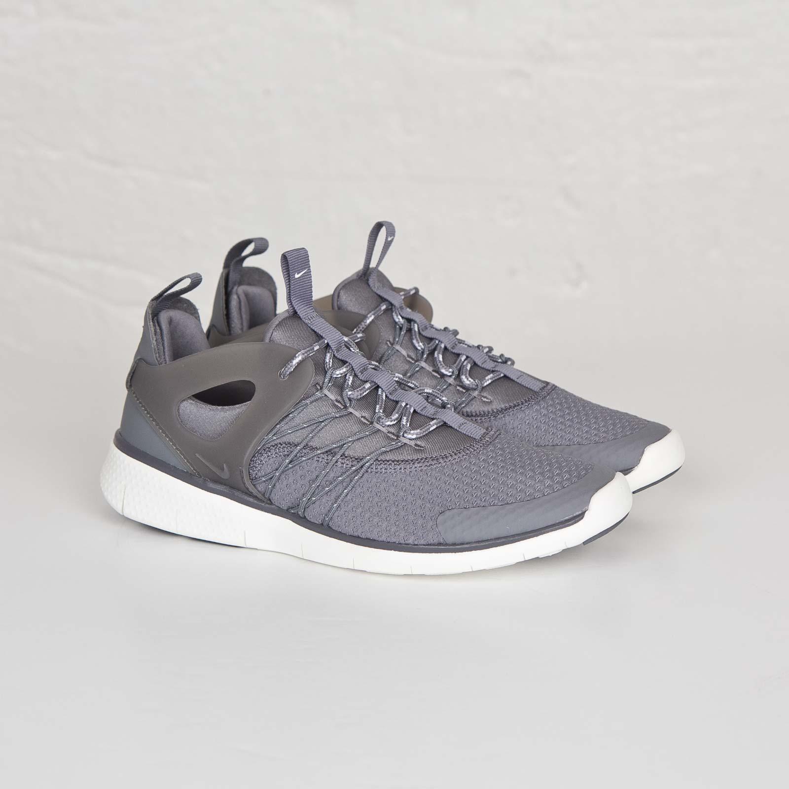 a14d1ef046 Nike Wmns Free Viritous - 725060-004 - Sneakersnstuff