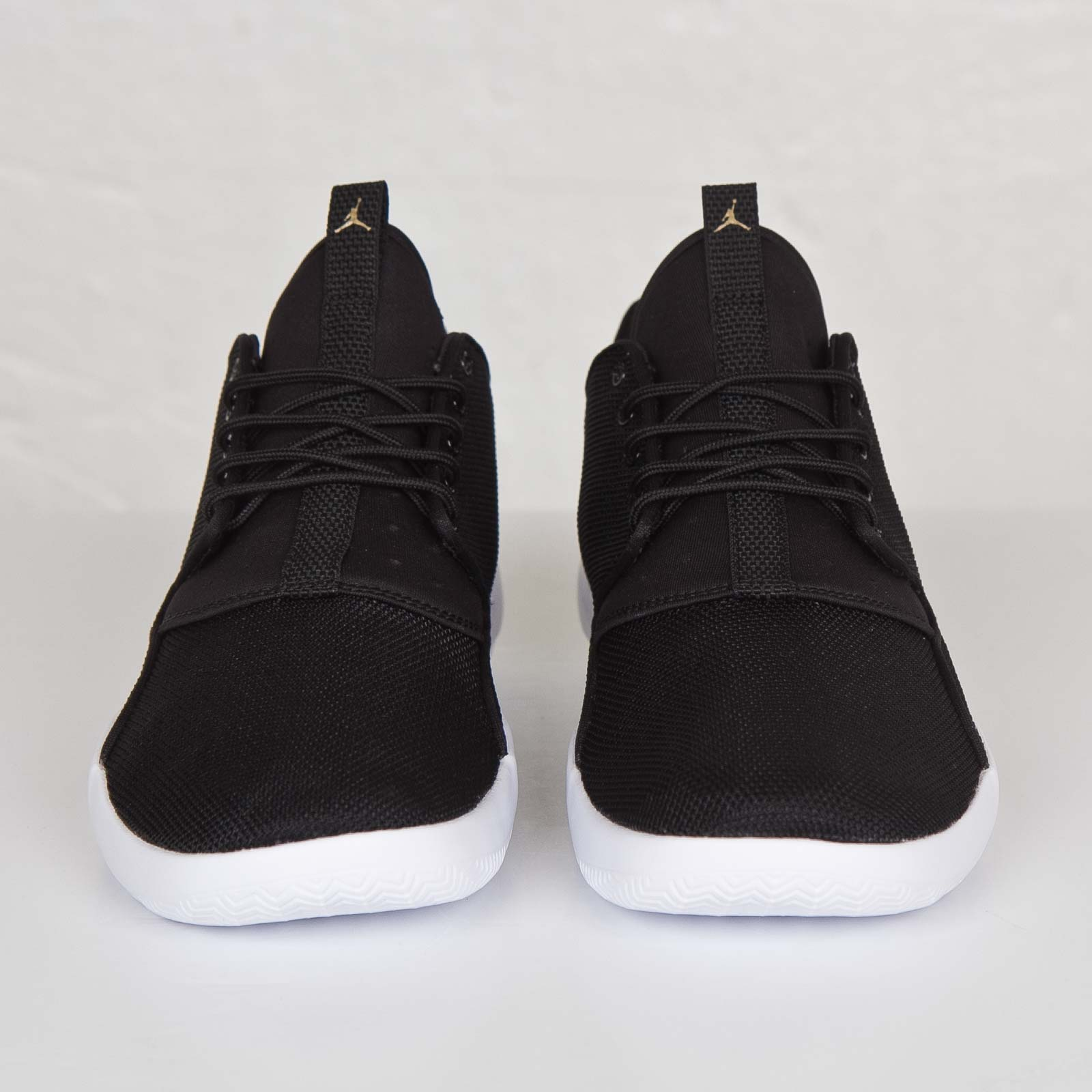 e3d8a14c2369 Jordan Brand Jordan Eclipse - 724010-014 - Sneakersnstuff