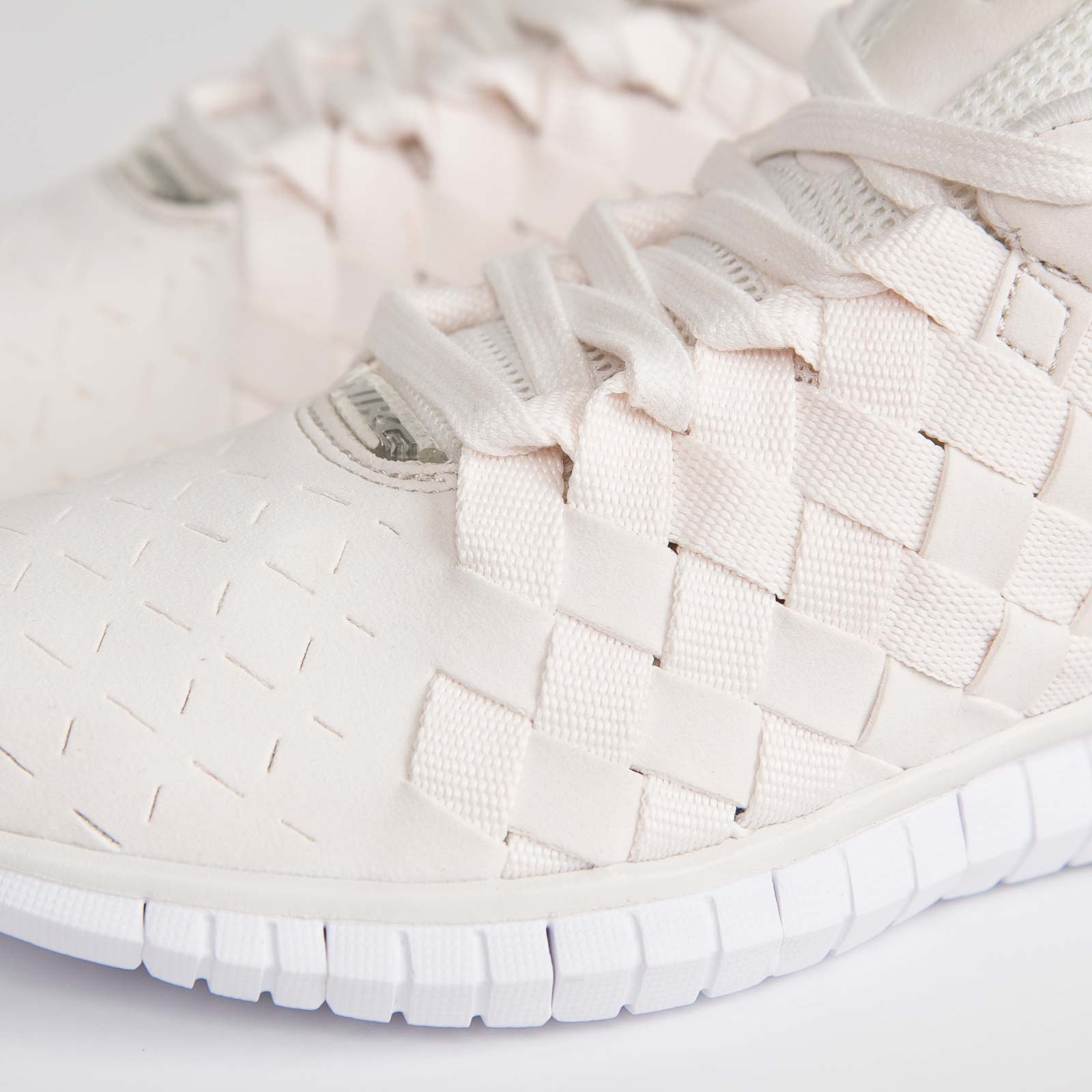 best authentic 65d26 ebe88 ... Nike Free OG 14 Woven