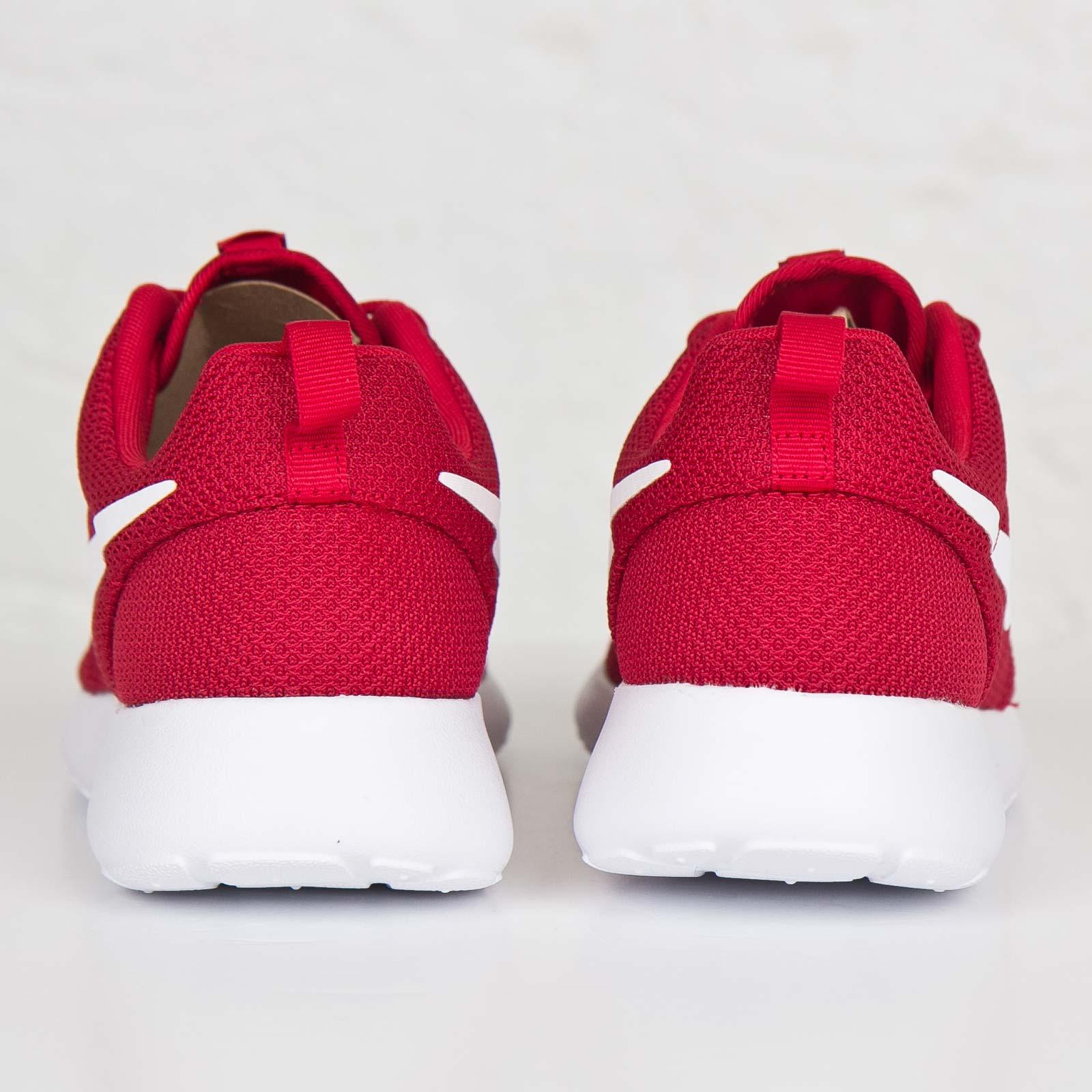 72f823def5c5 Nike Roshe One - 511881-612 - Sneakersnstuff