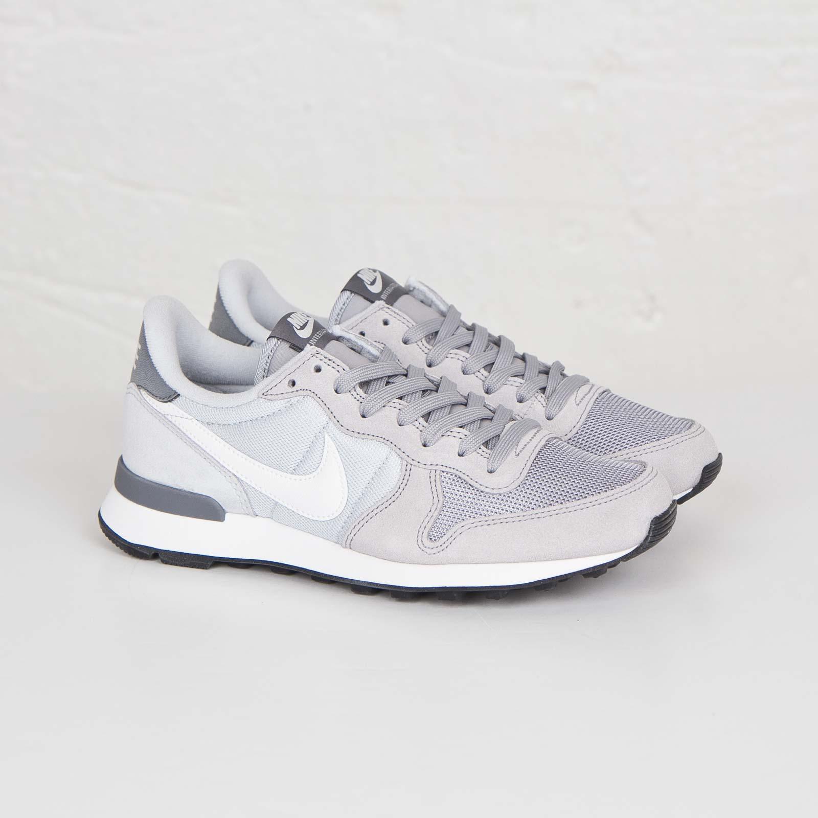 Nike Wmns Internationalist 629684 015 Sneakersnstuff I
