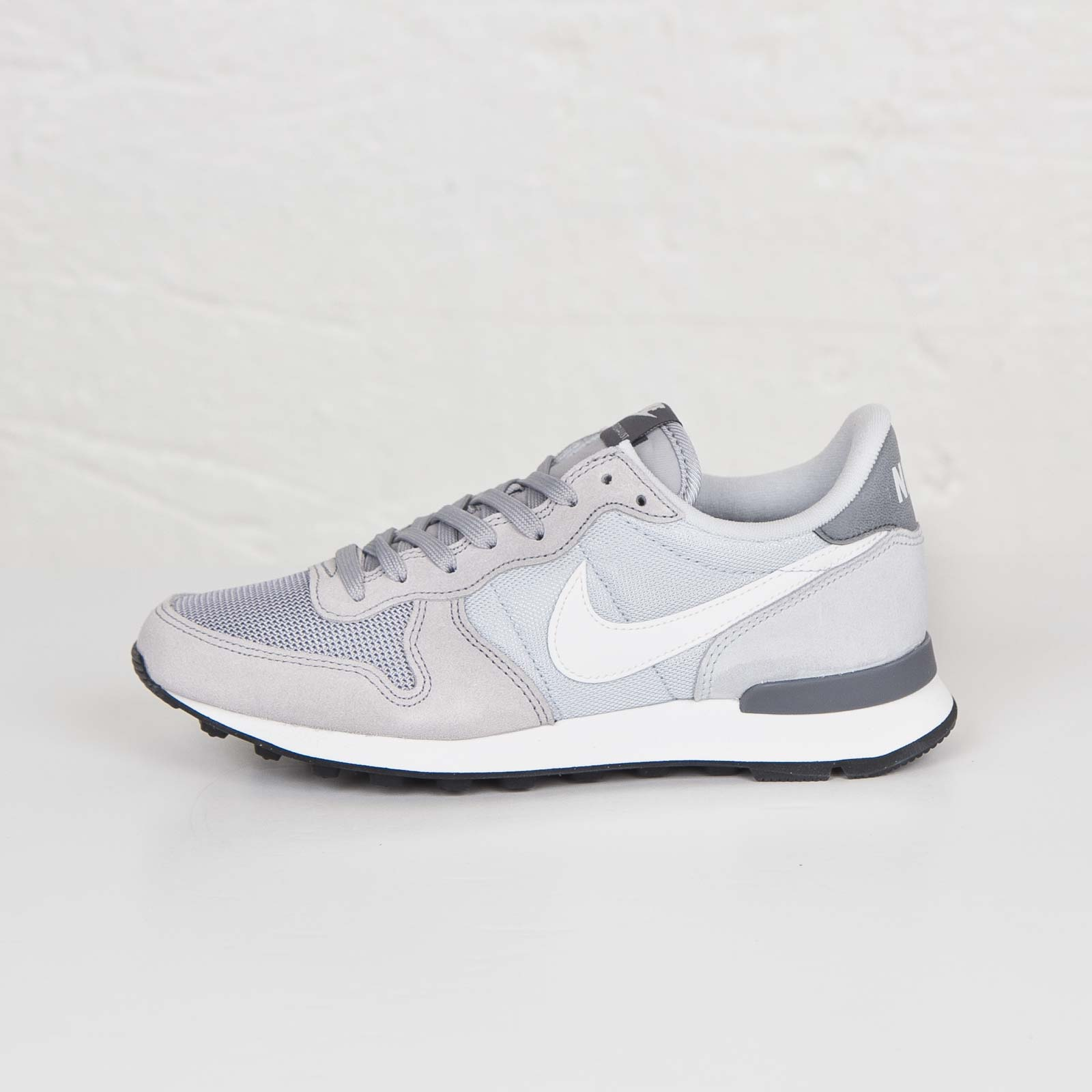 Women Grau Sale Ffd23 Internationalist 61fec Nike O4PqBPwE