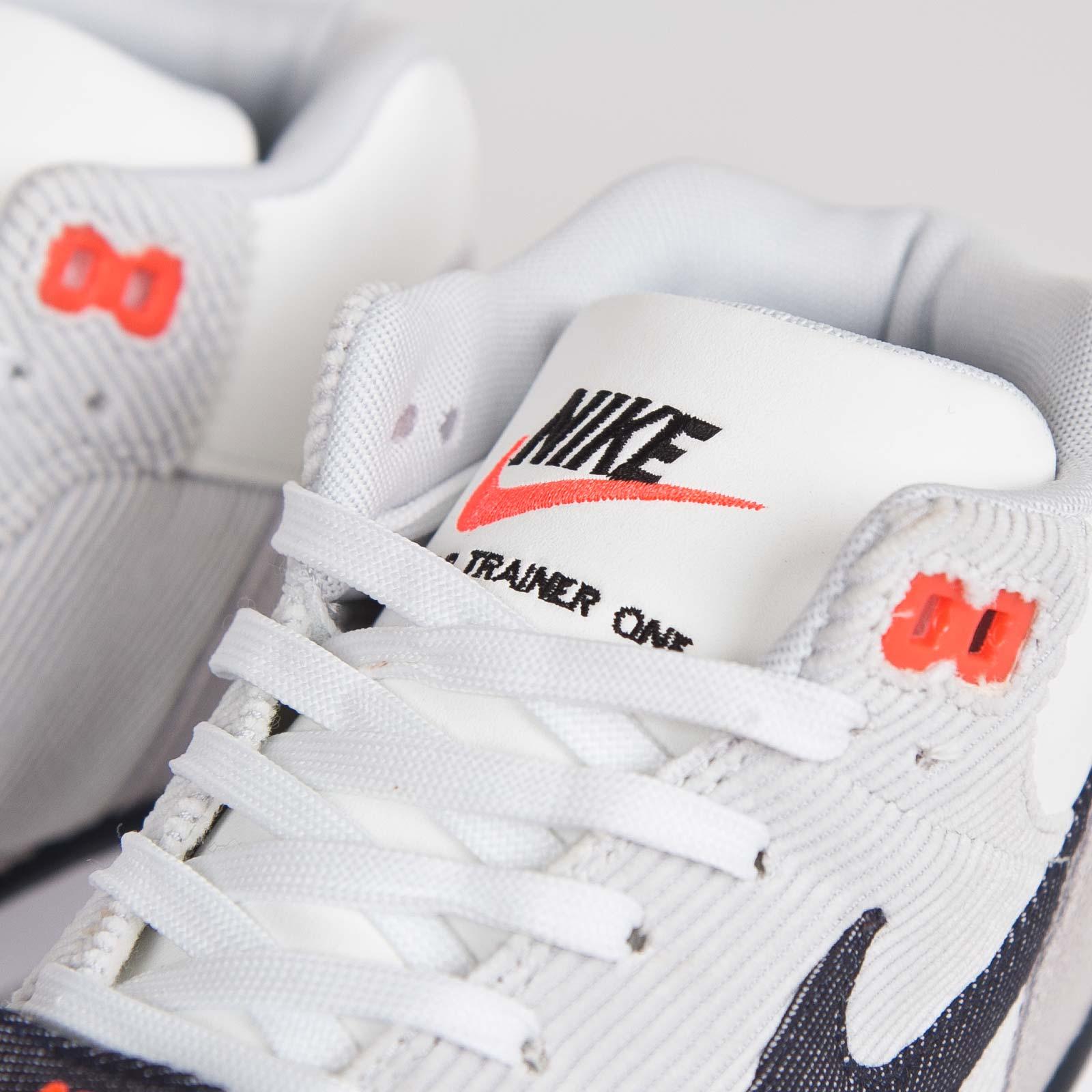 new product d327c 70632 Nike Air Trainer 1 Mid - 317554-103 - Sneakersnstuff   sneakers    streetwear på nätet sen 1999