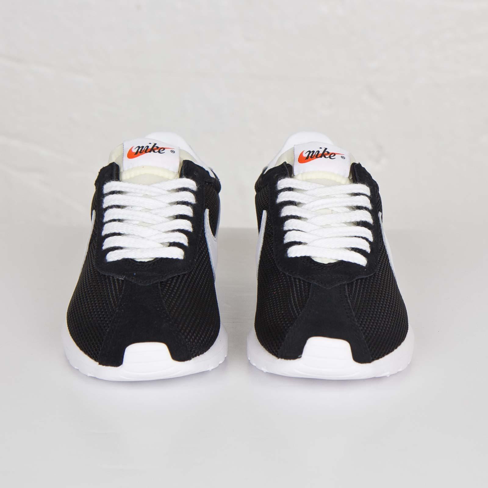 various colors 0ca22 265f7 Nike W Roshe LD-1000 QS - 810382-001 - Sneakersnstuff   sneakers    streetwear online since 1999