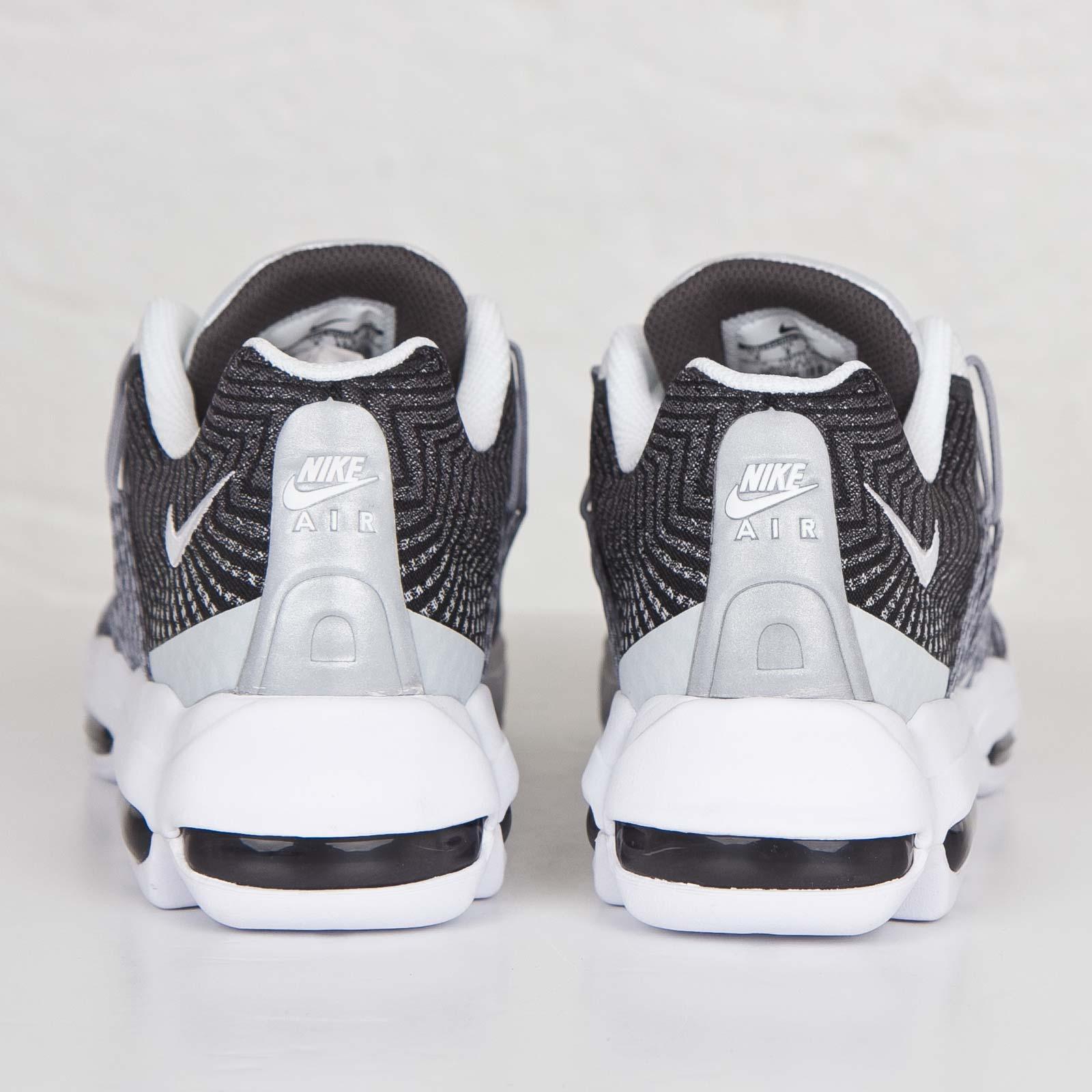 wholesale dealer 1a76e 83136 Nike Air Max 95 Ultra Jacquard - 749771-100 - Sneakersnstuff   sneakers    streetwear online since 1999