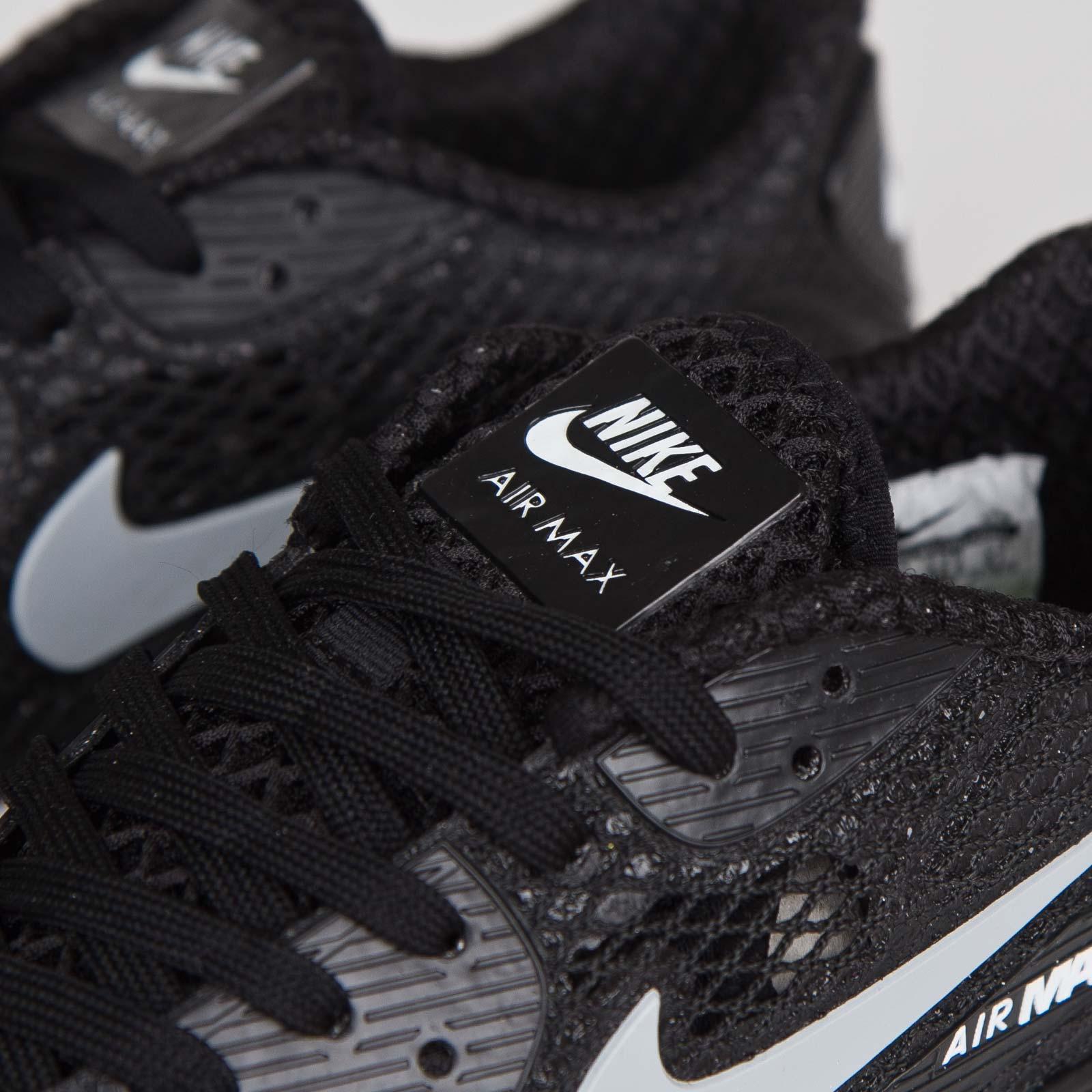 innovative design 6607f 83474 Nike Air Max 90 Ultra Br Plus QS - 810170-002 - Sneakersnstuff   sneakers    streetwear online since 1999